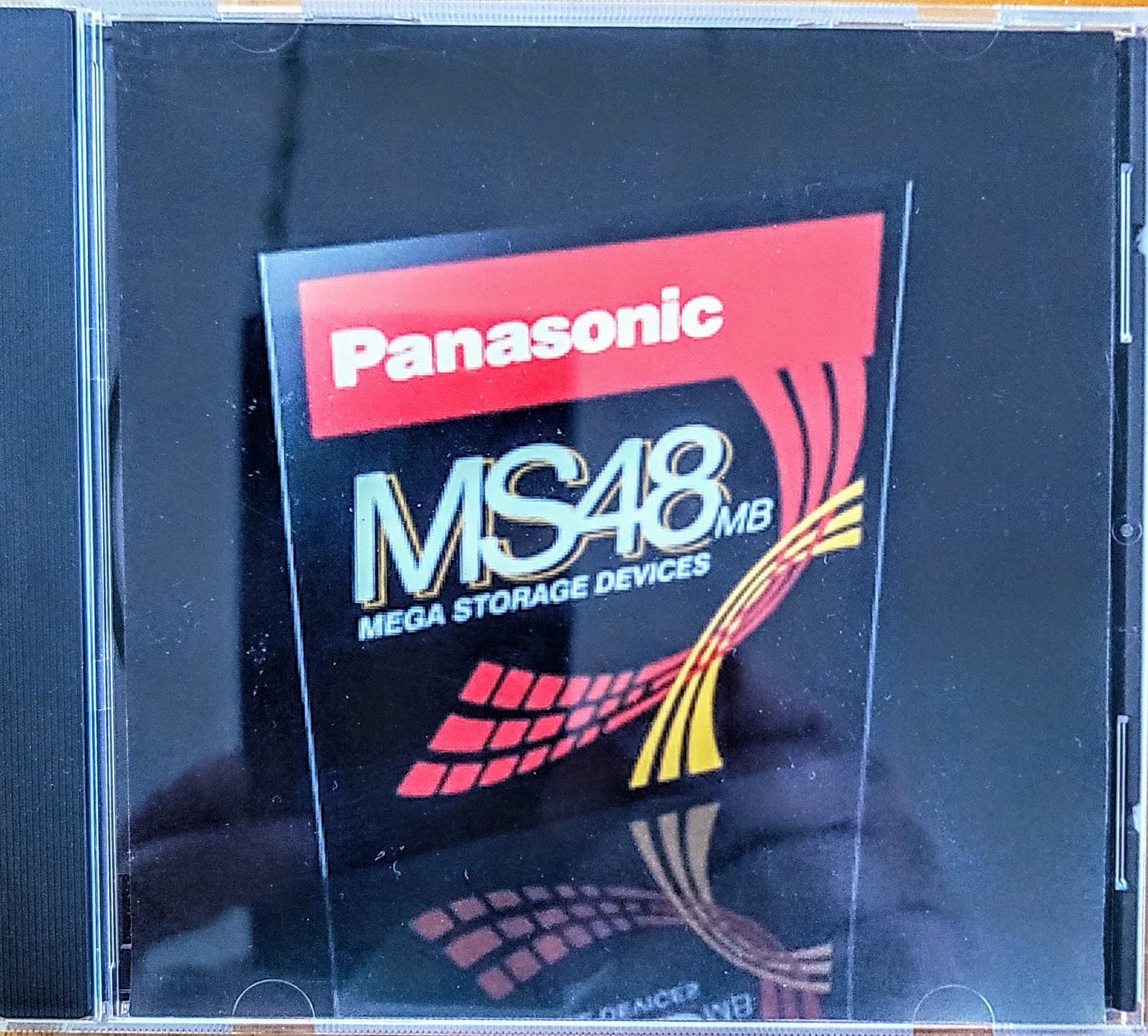 panasonic_cd jewel case_mega storage devices_16