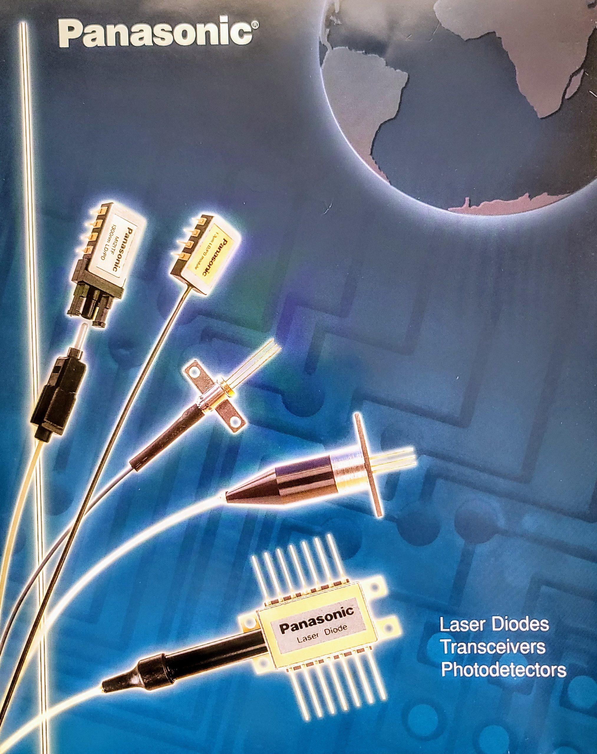 panasonic_laser diodes_24