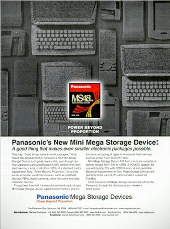 panasonic_ms48_ad_3