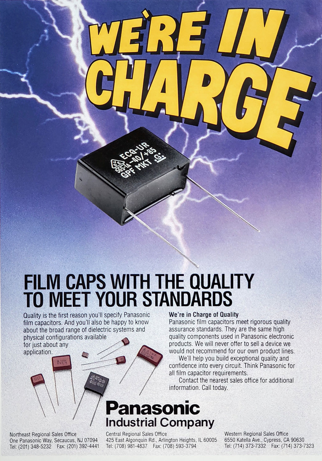 panasonic_we're-in-charge_ad_12