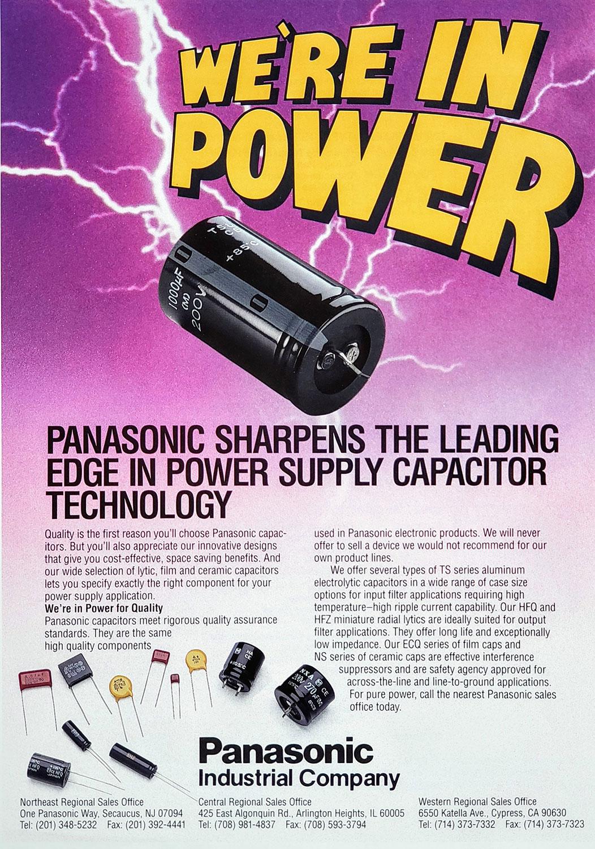 panasonic_we're-in-power_ad_13