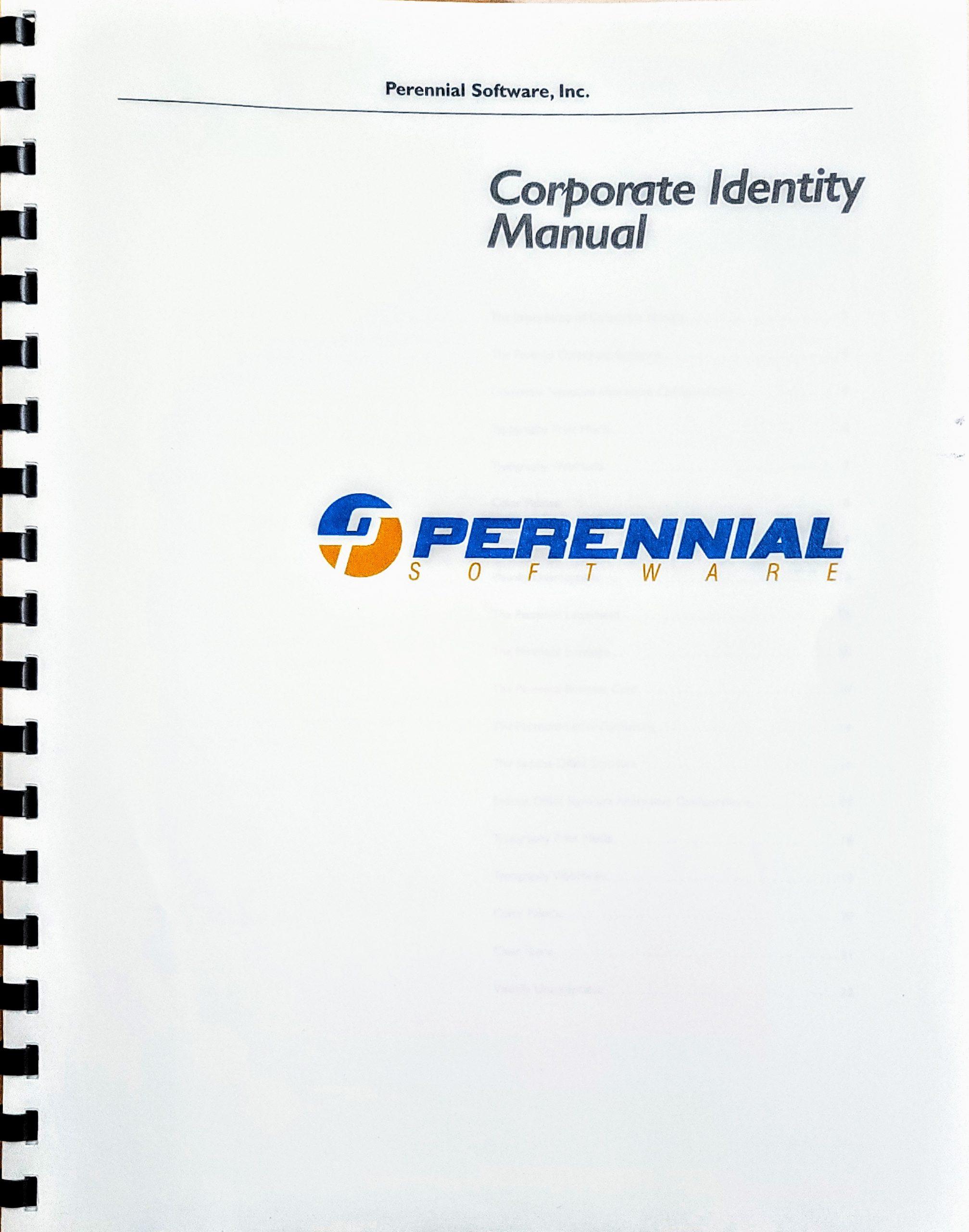 perennial_corp id_2