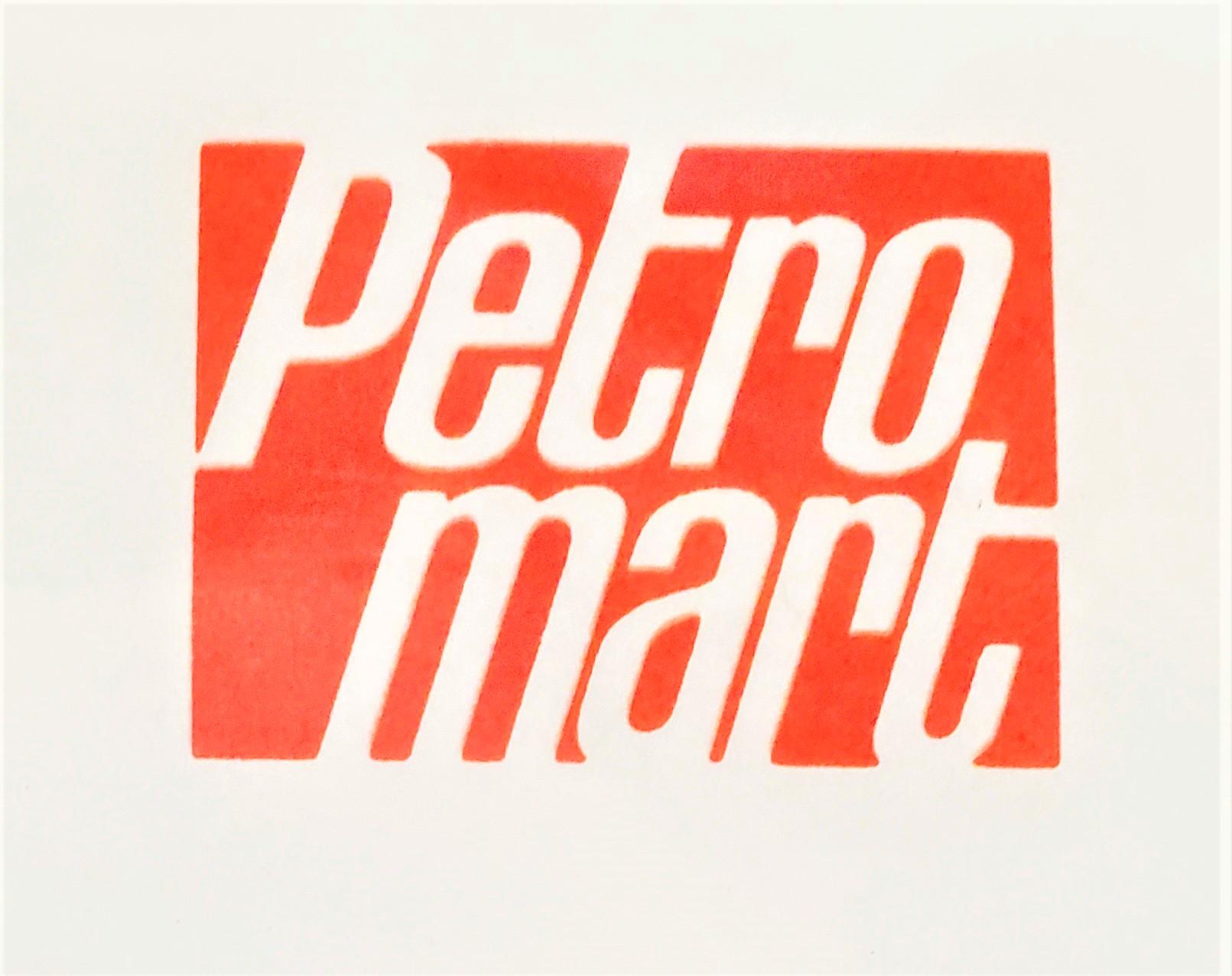 petromart