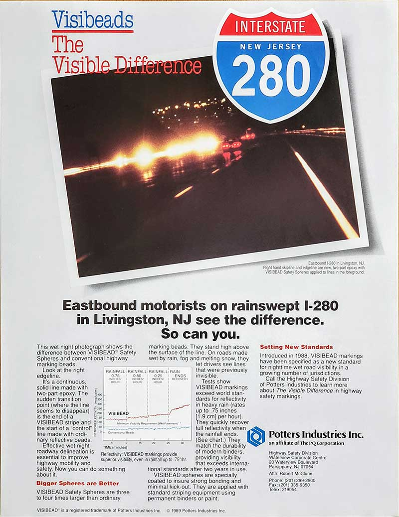 potters_interstate-280_ad_2