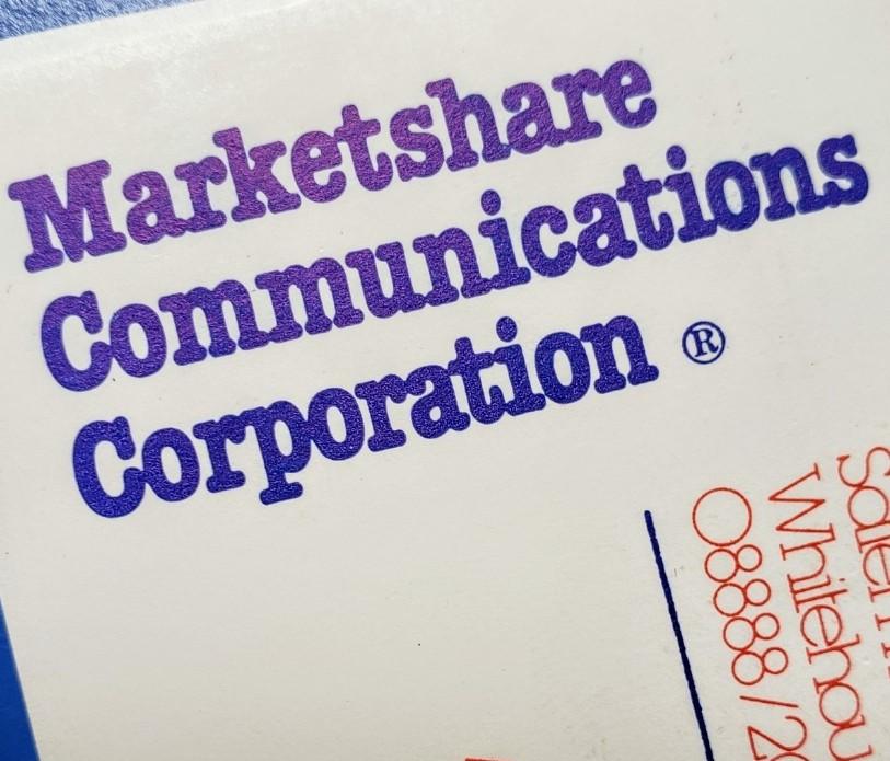 publex_marketshare communications