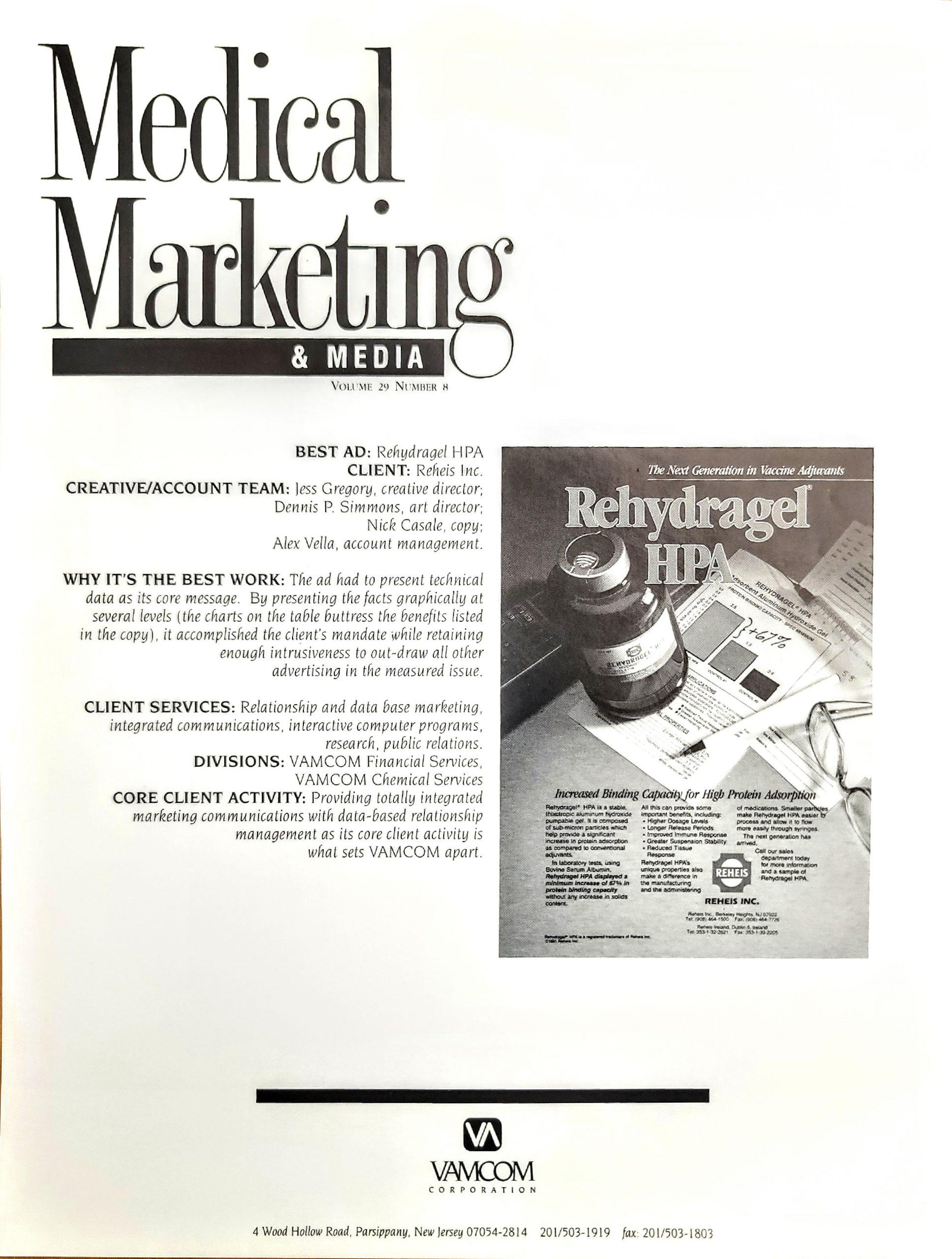 reheis_medical marketing_article_1