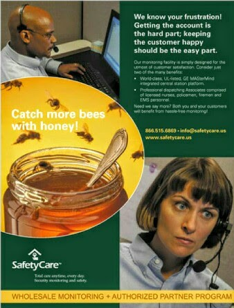 safetycare_bees_ad_1