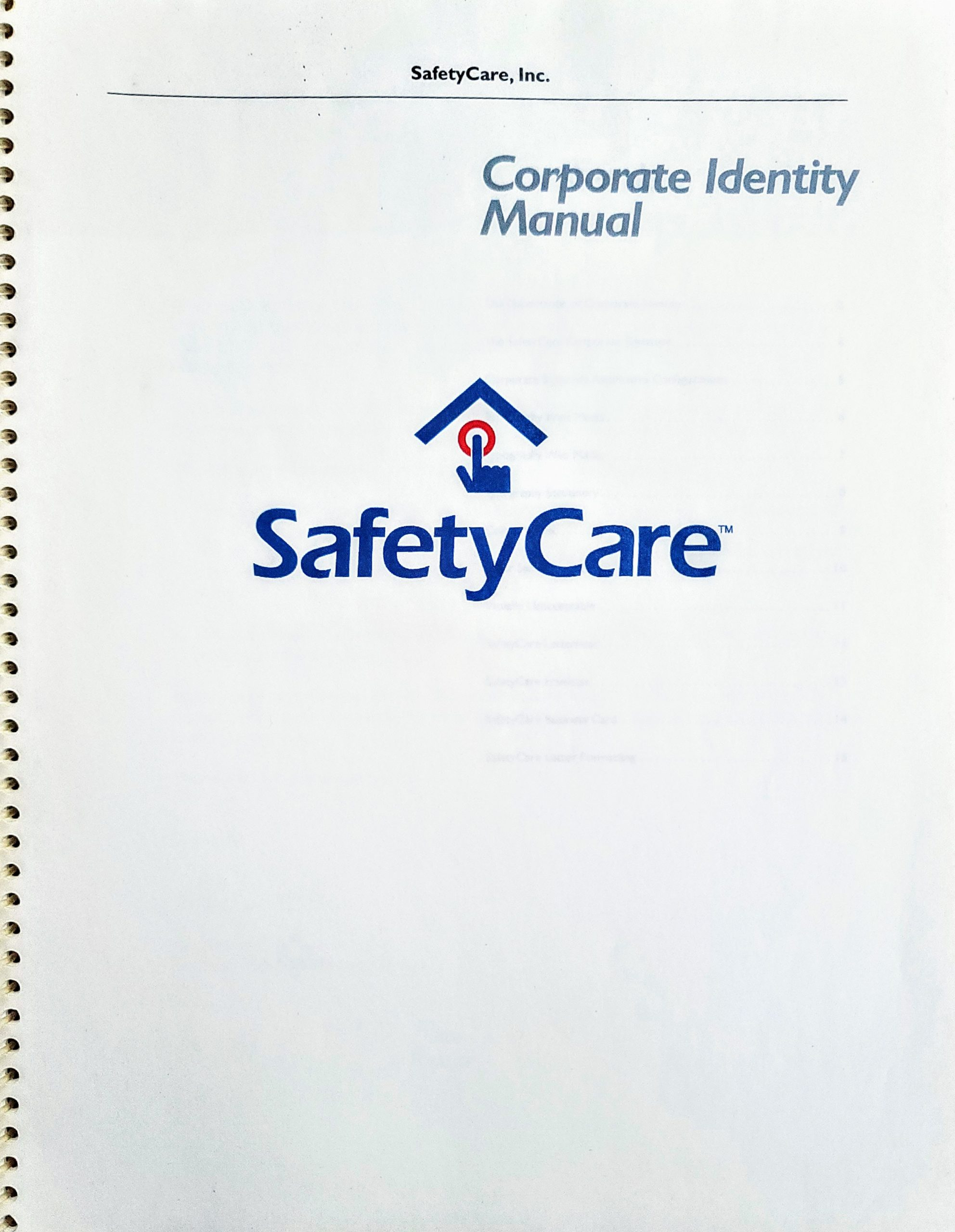 safetycare_corp id_2