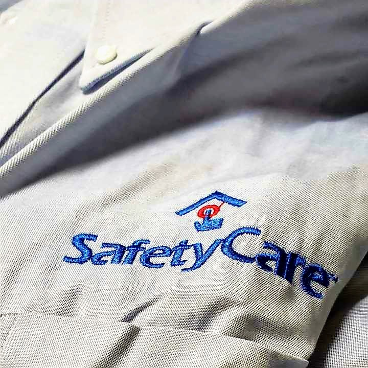 safetycare_promo shirt_4