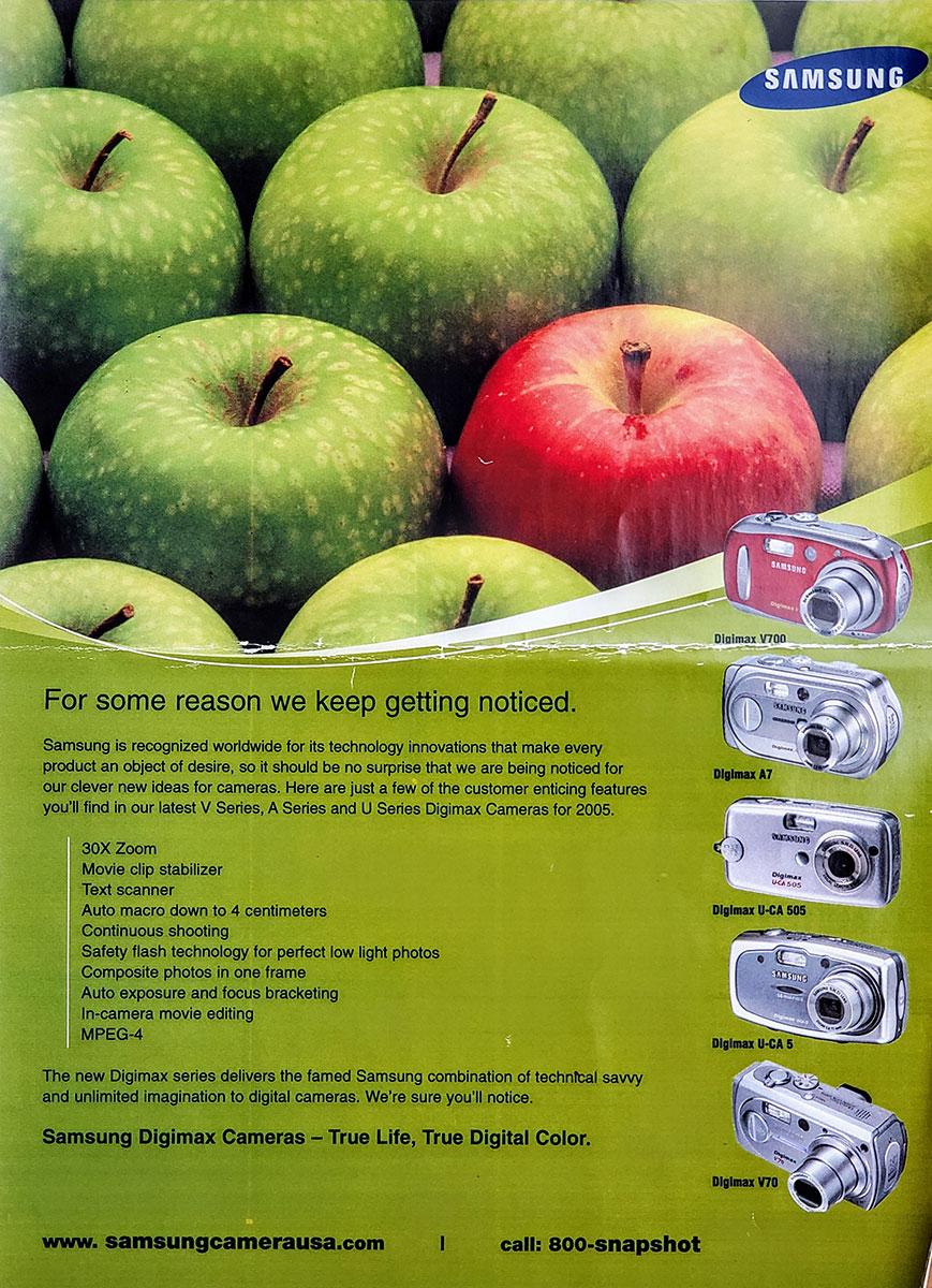 samsung-camera_apples_ad_9