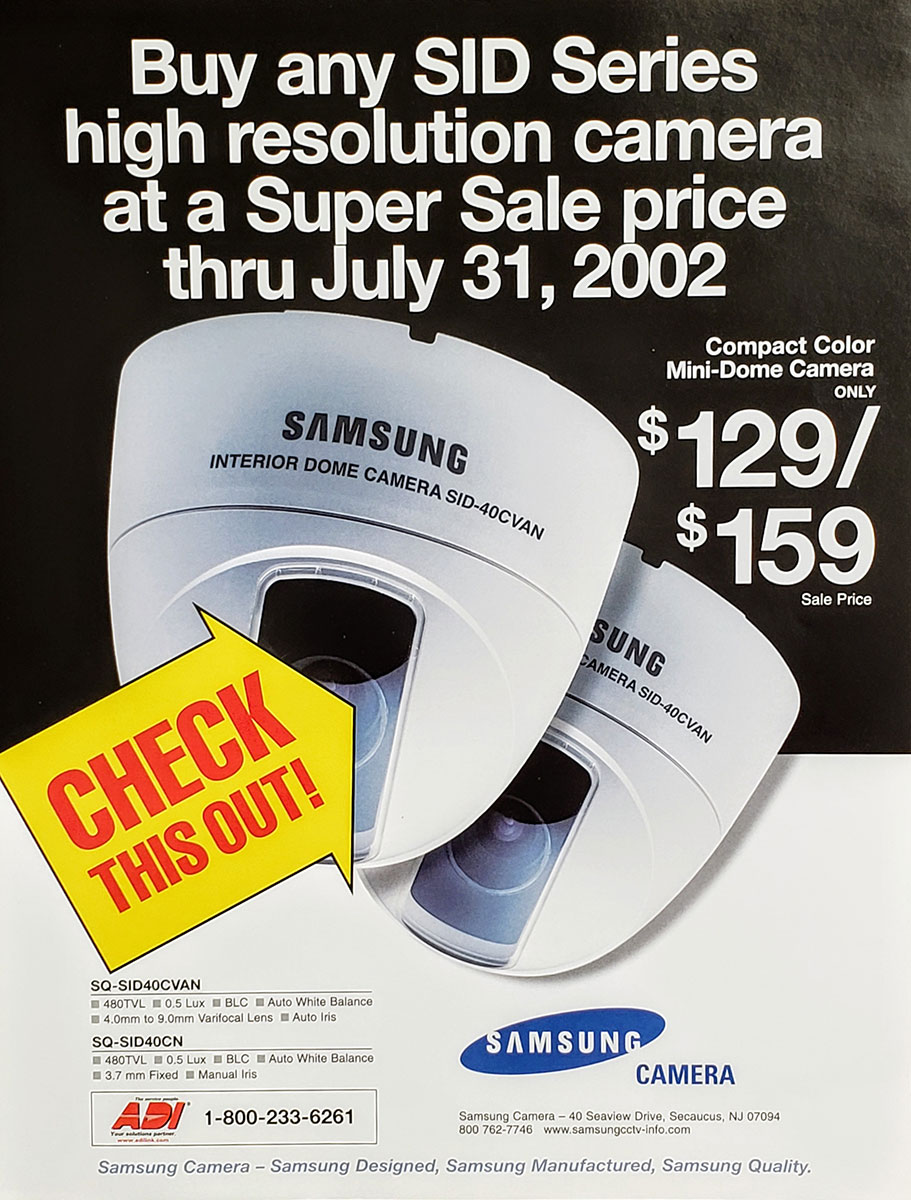 samsung-camera_check-this-out_ad_22