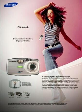 samsung camera_pix-elated_ad_14