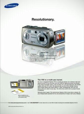 samsung-camera_resolutionary_ad_13