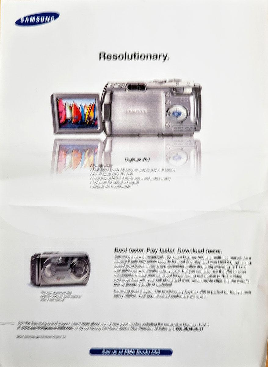 samsung-camera_resolutionary_ad_130