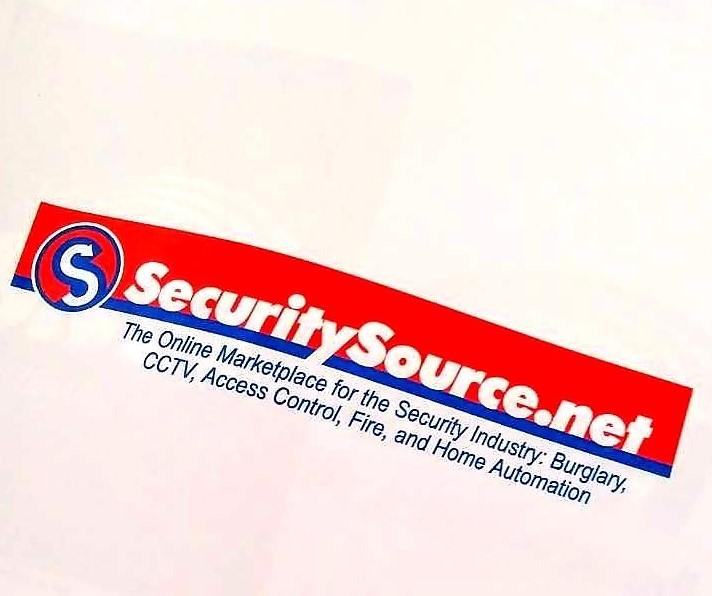 securitysource_snet_banner_6