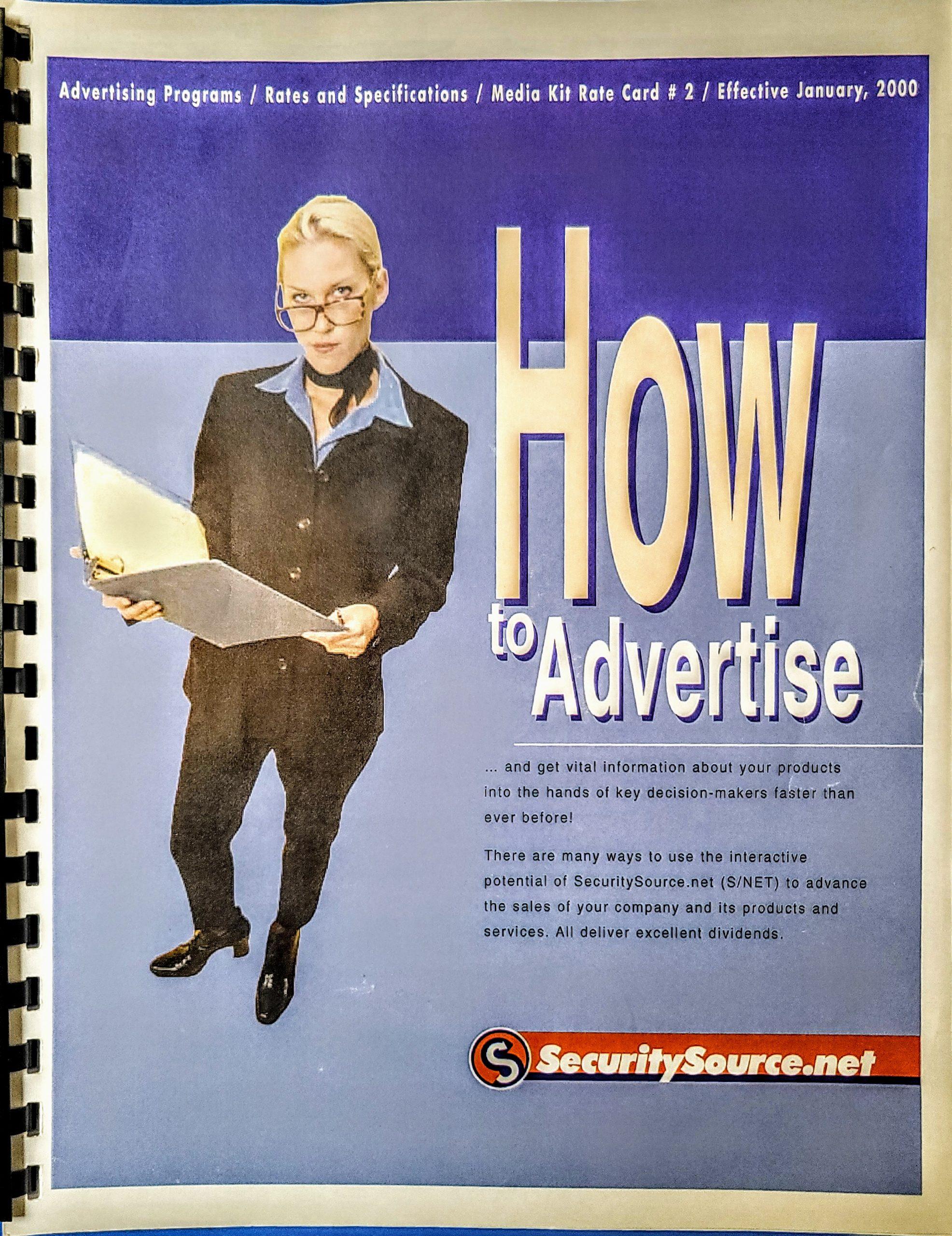 snet_securitysource_advertising sales_7