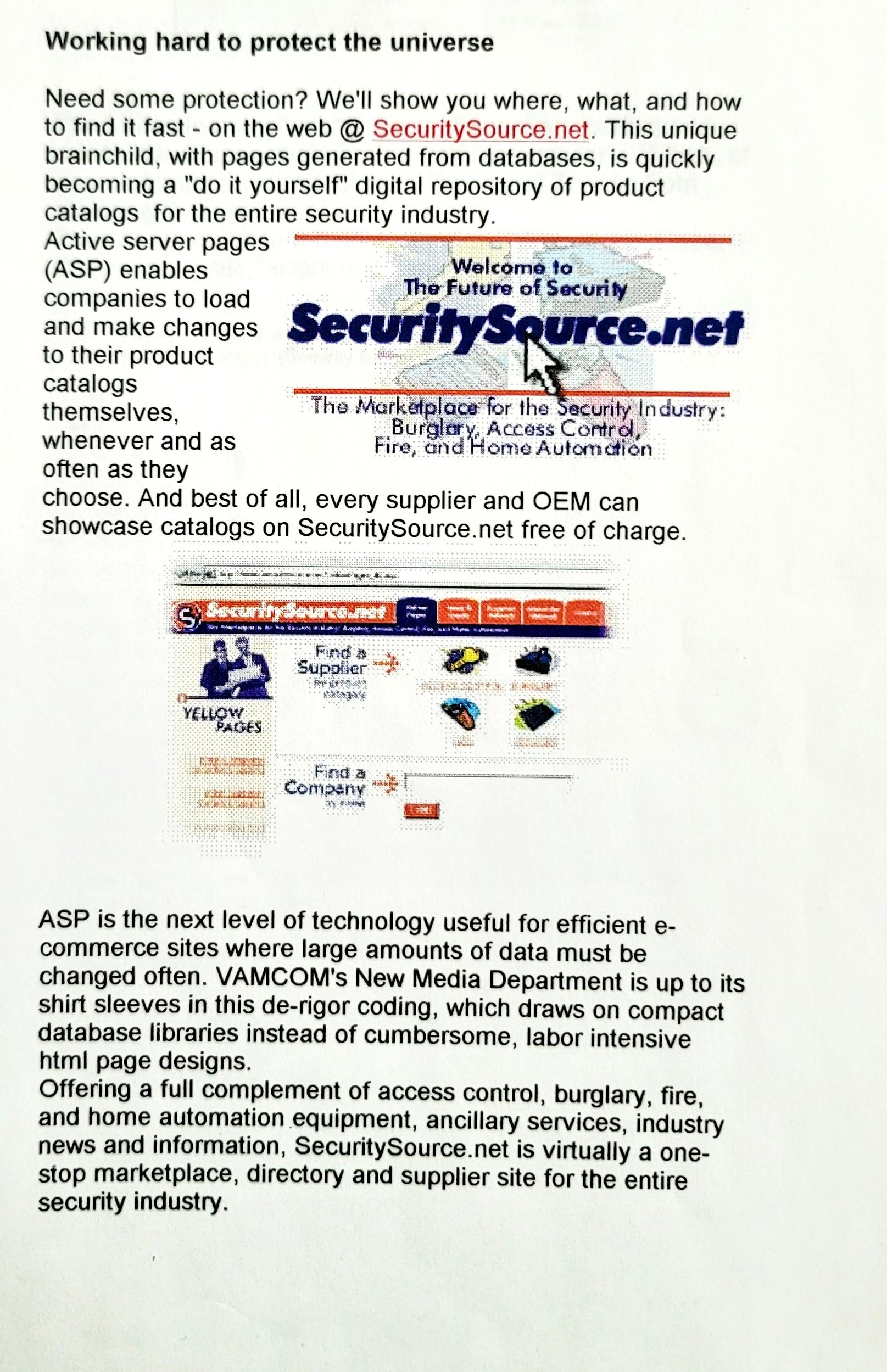snet_securitysource_banner_18