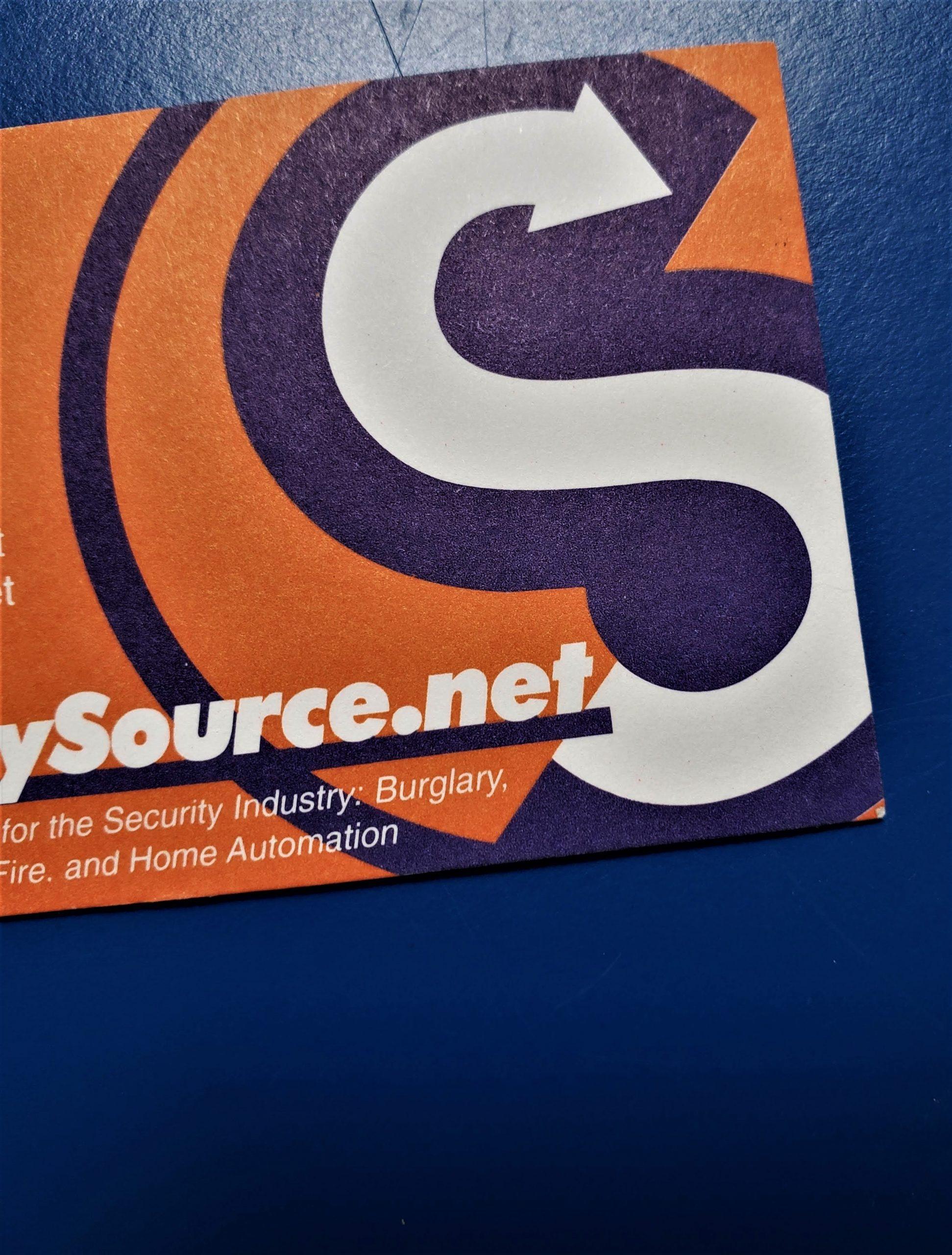 snet_securitysource_branding_5