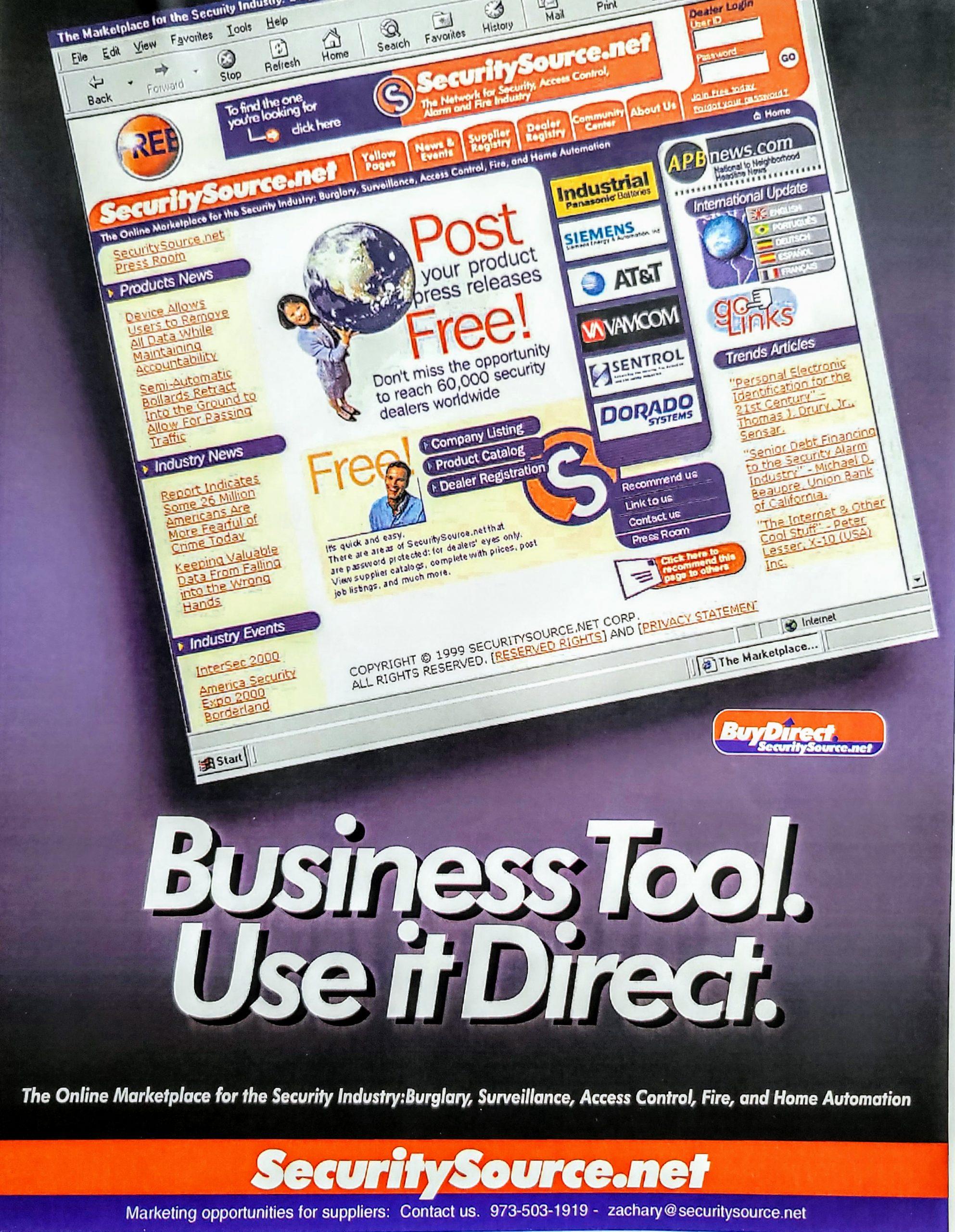 snet_securitysource_business tool_4