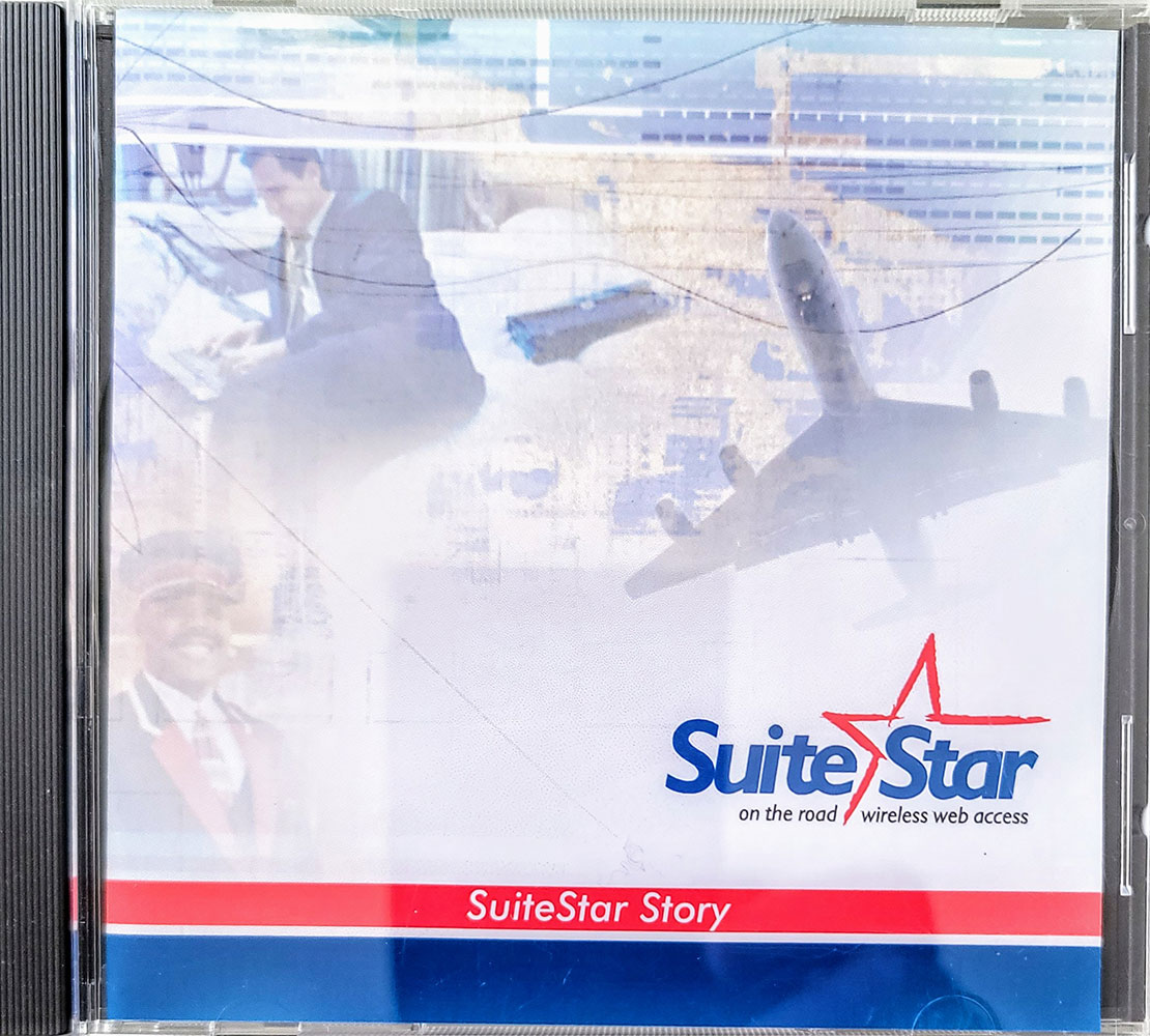 suitestar_cd-jewel-case_about_4