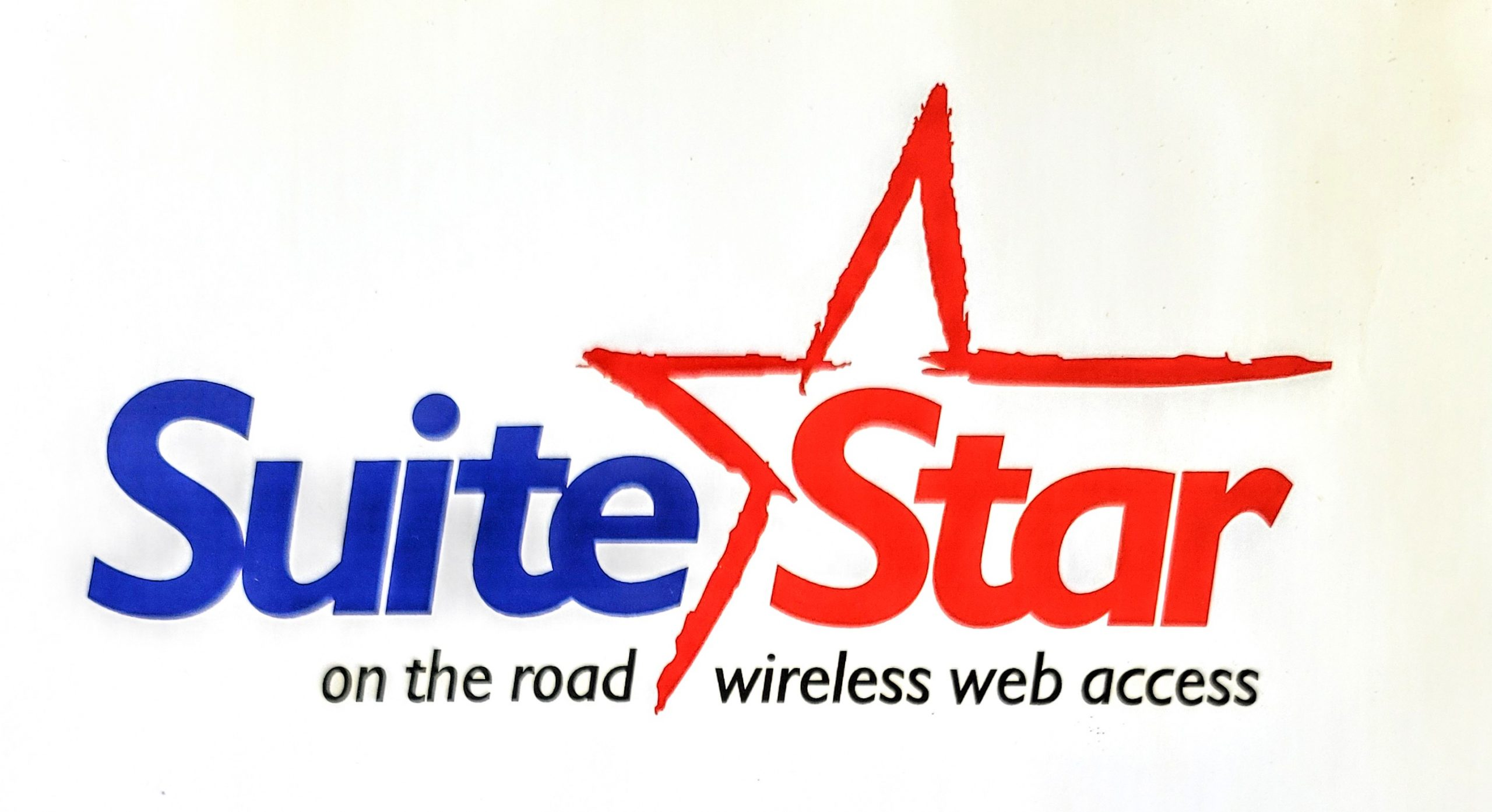 suitestar_logo_3