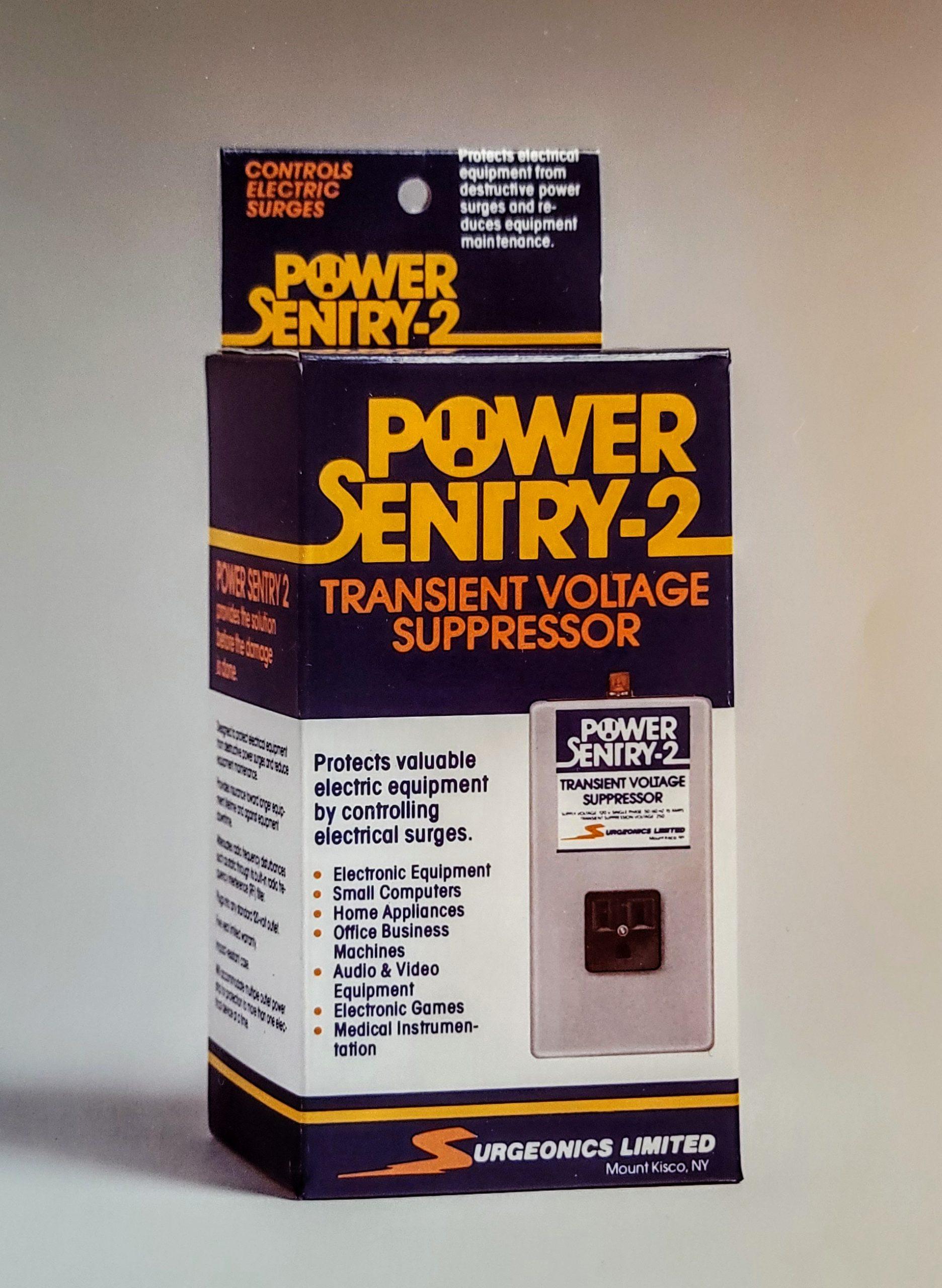 surgeonics_power sentry_3