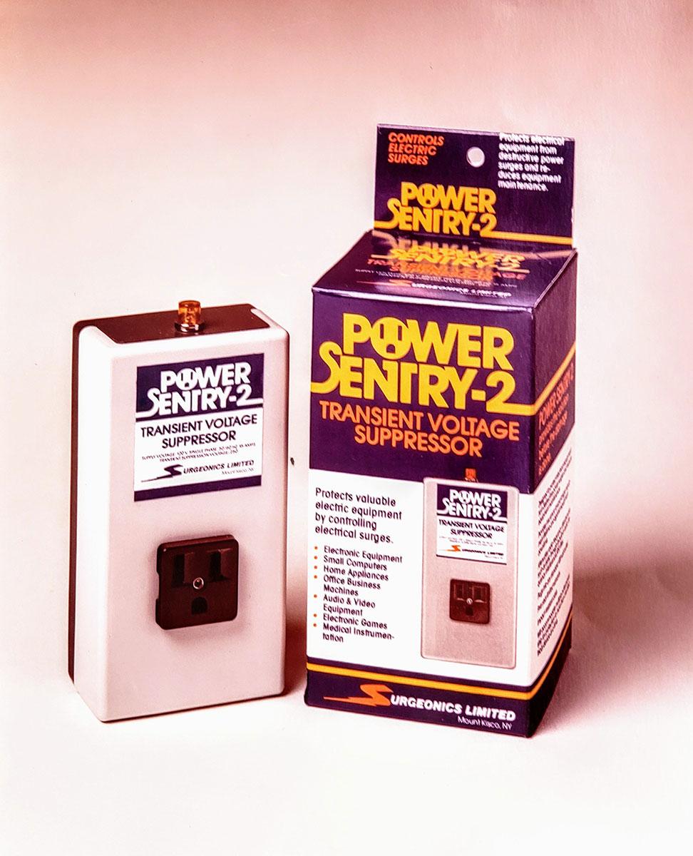 surgeonics_power-sentry_package_1
