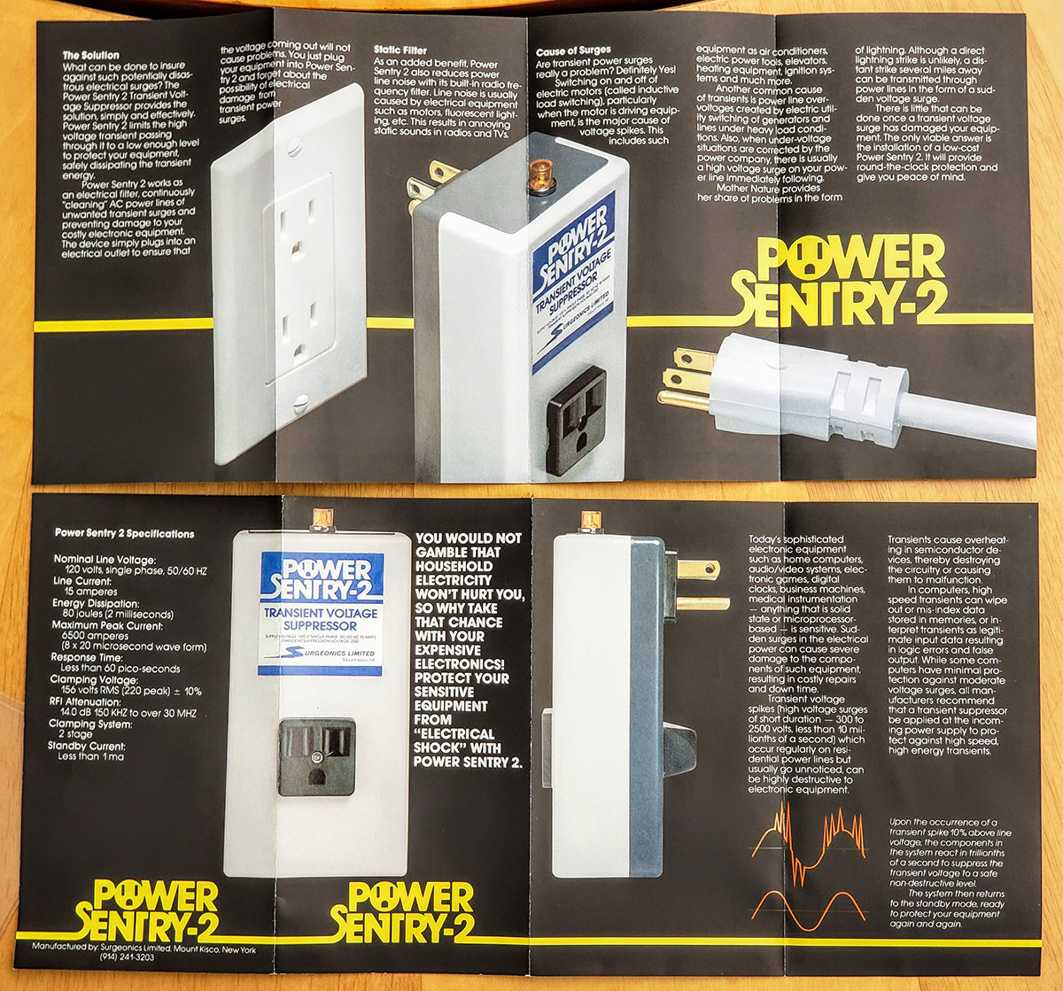 surgonics_power-sentry_brochure_2