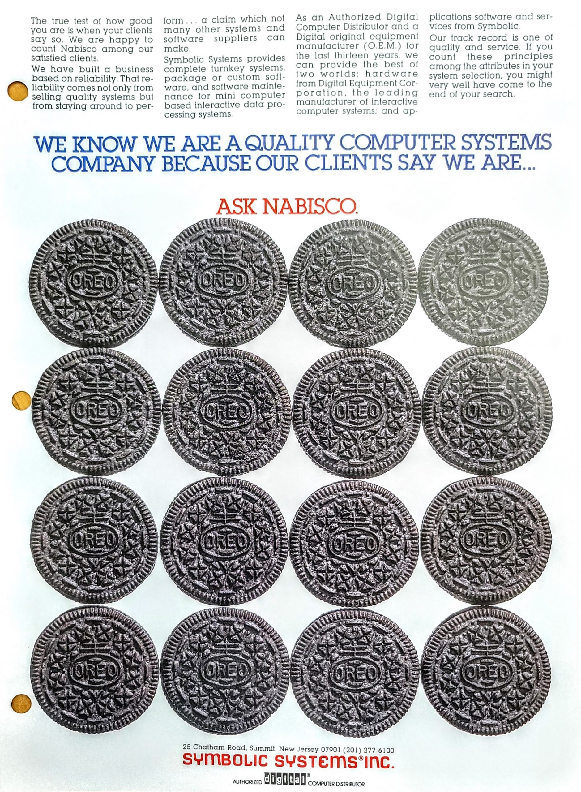 symbolic systems_ask nabisco_ad_1