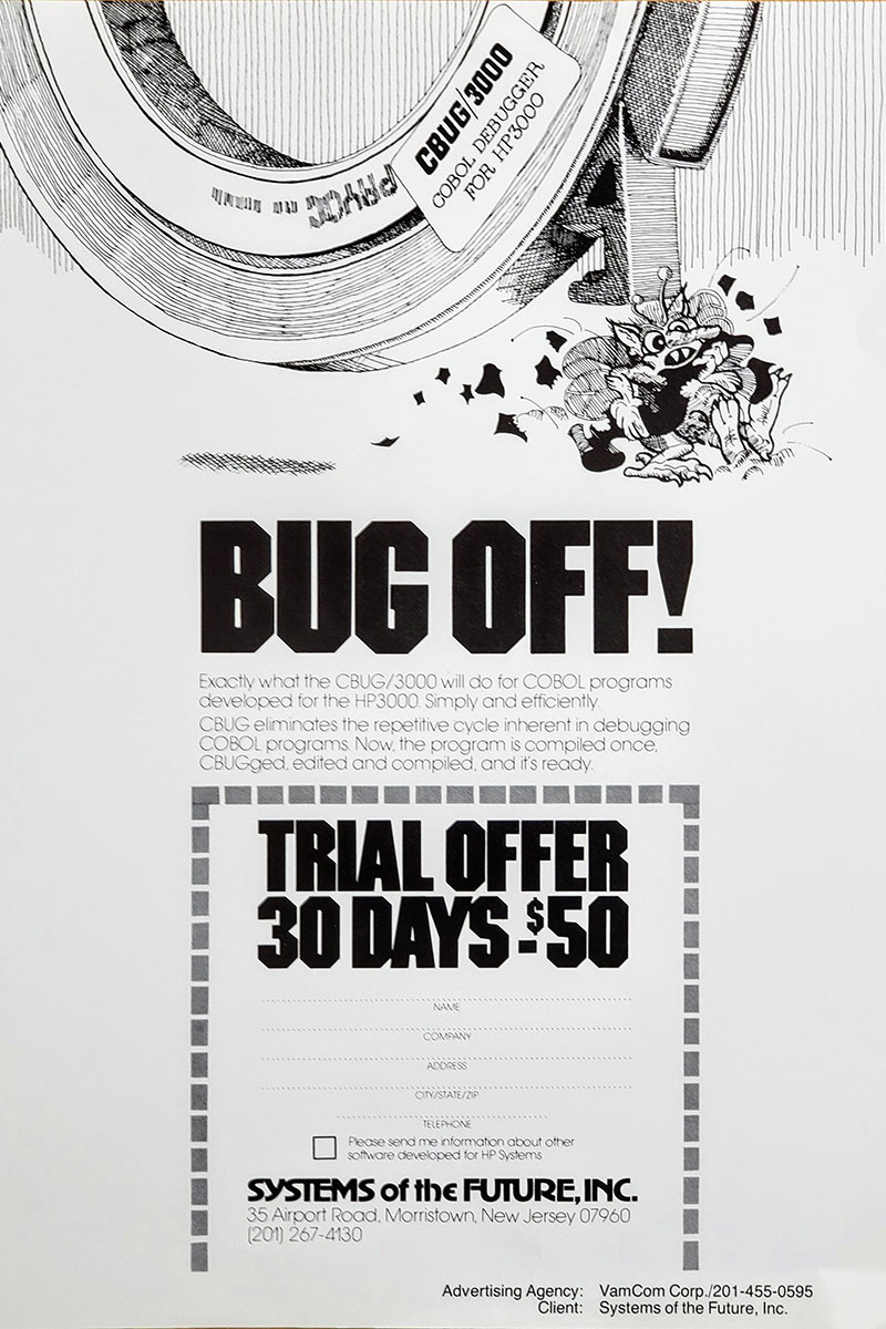 systems-of-the-future_bug-off_ad_1