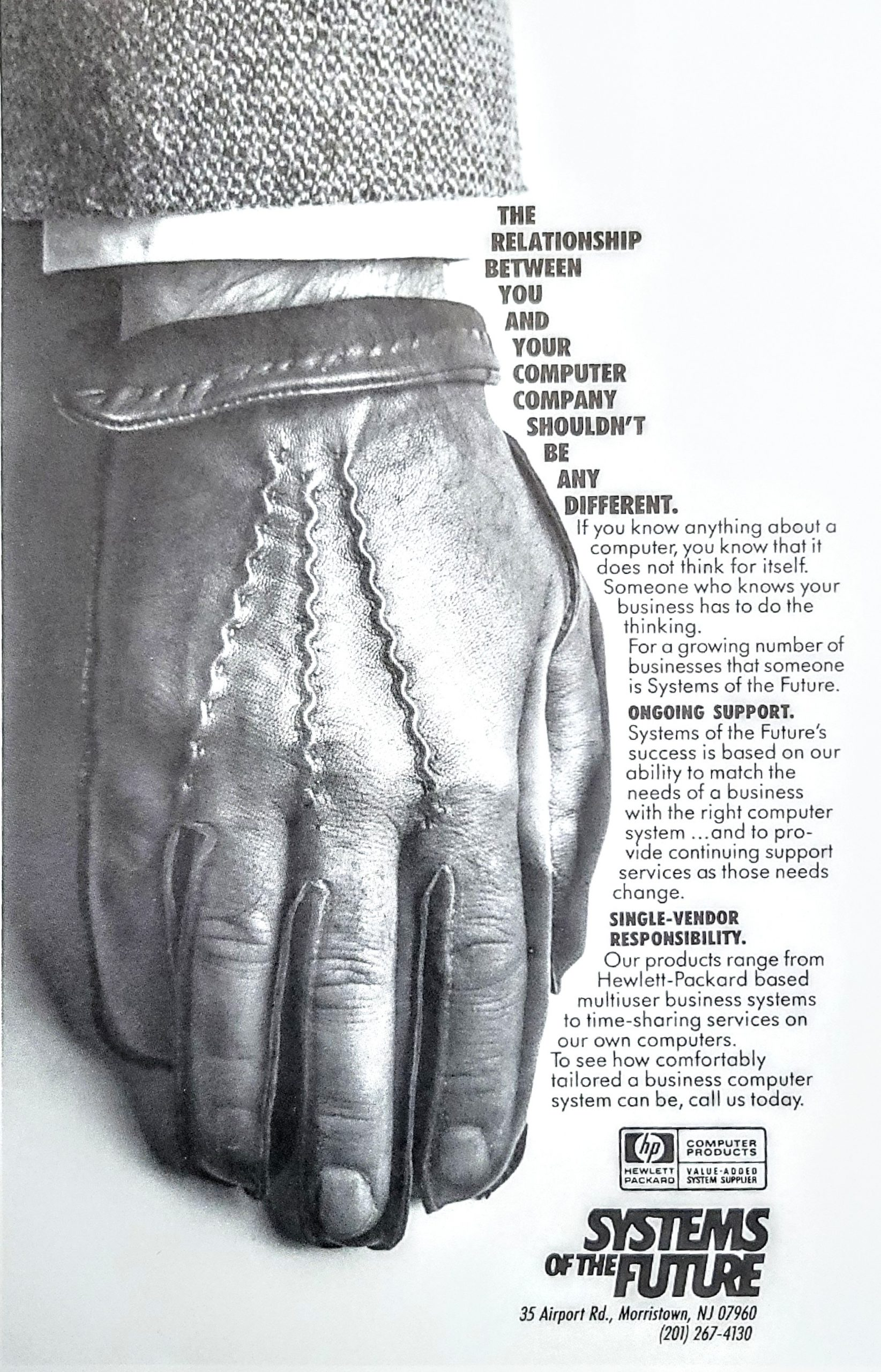 systems of the future_hand & glove_ad_2