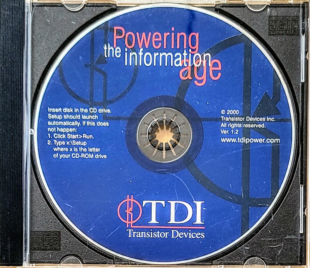 telecommunications power_di_cd jewel case_Powering the information age_1