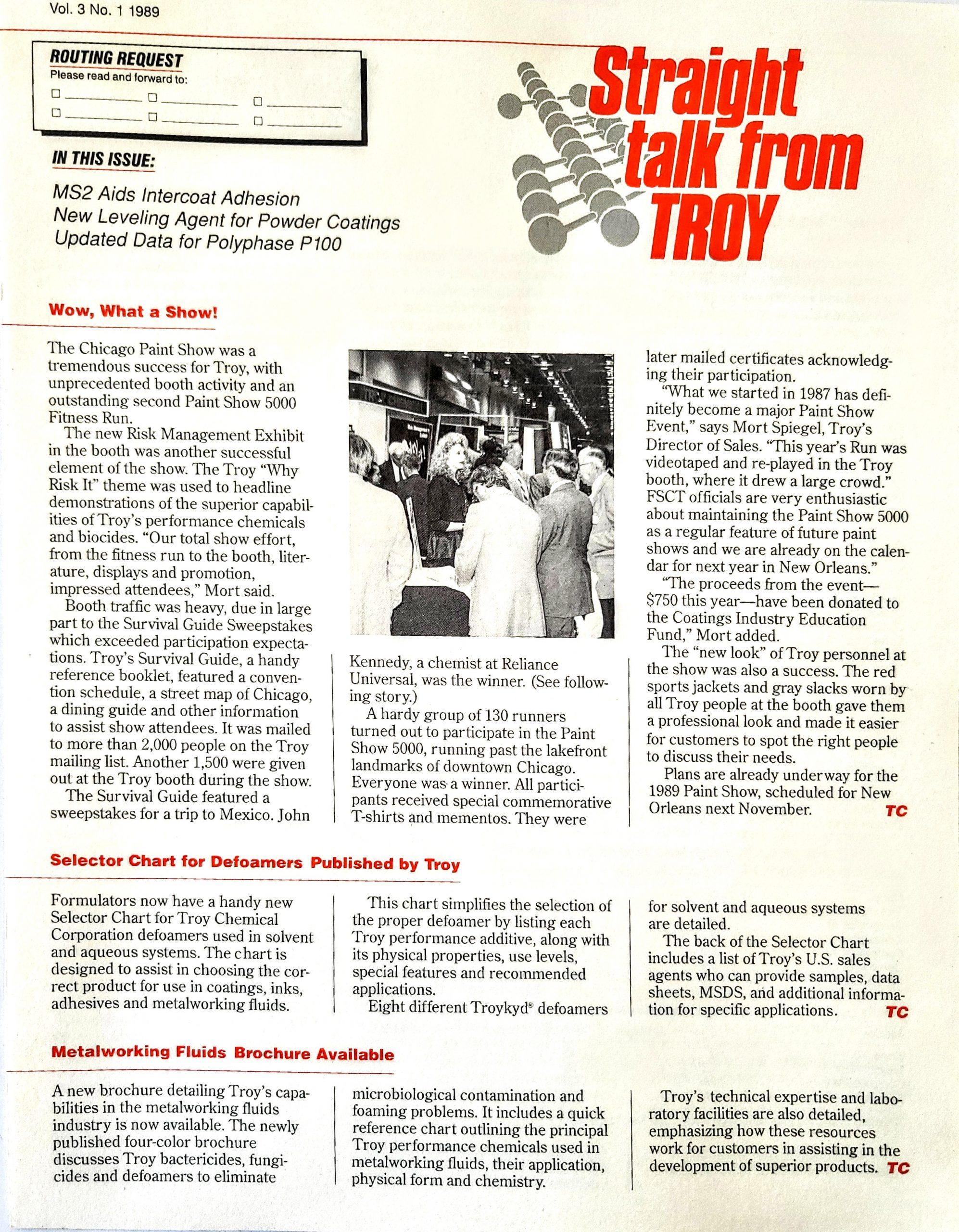 troy_straight talk newsletter_12