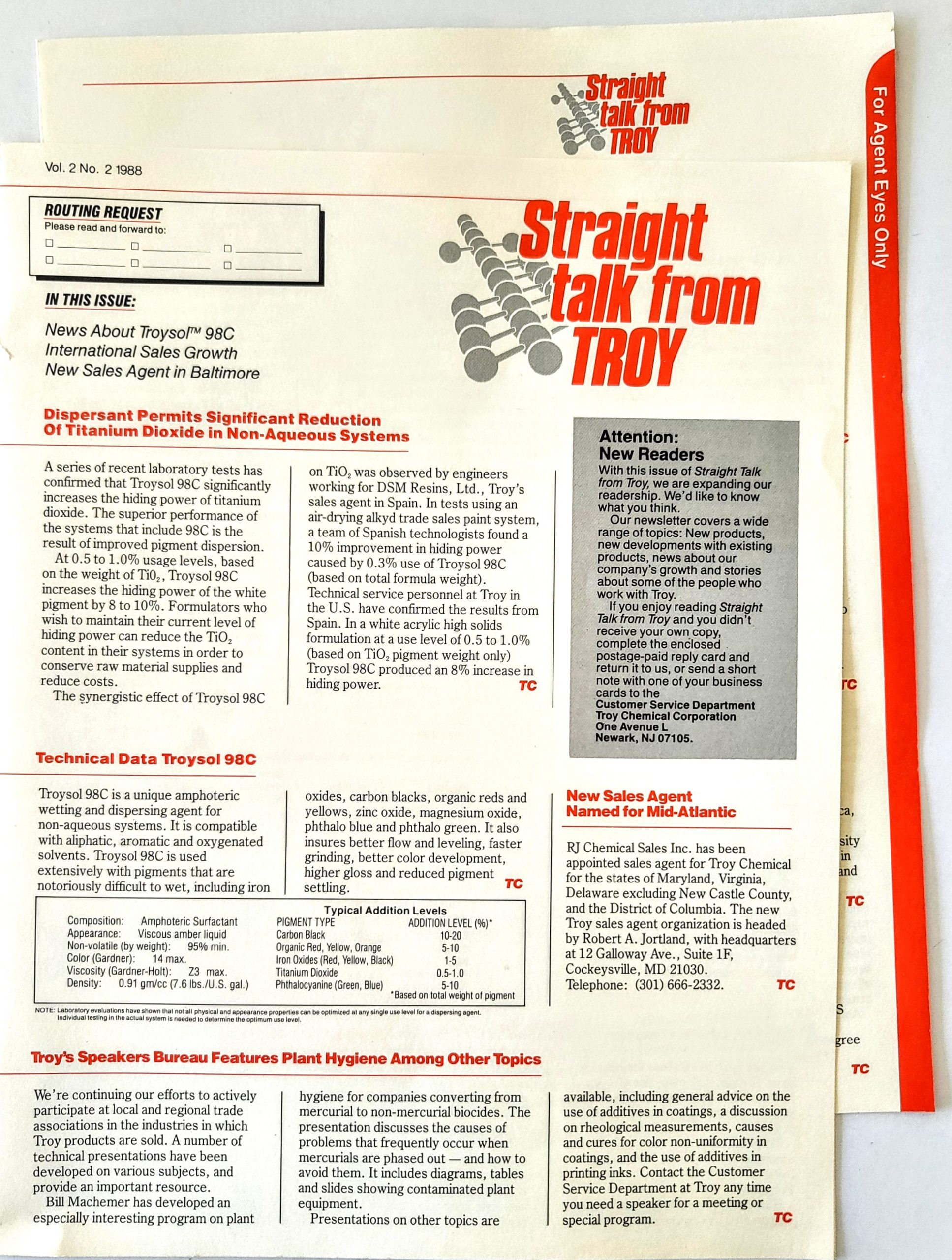 troy_straight talk newsletter_13
