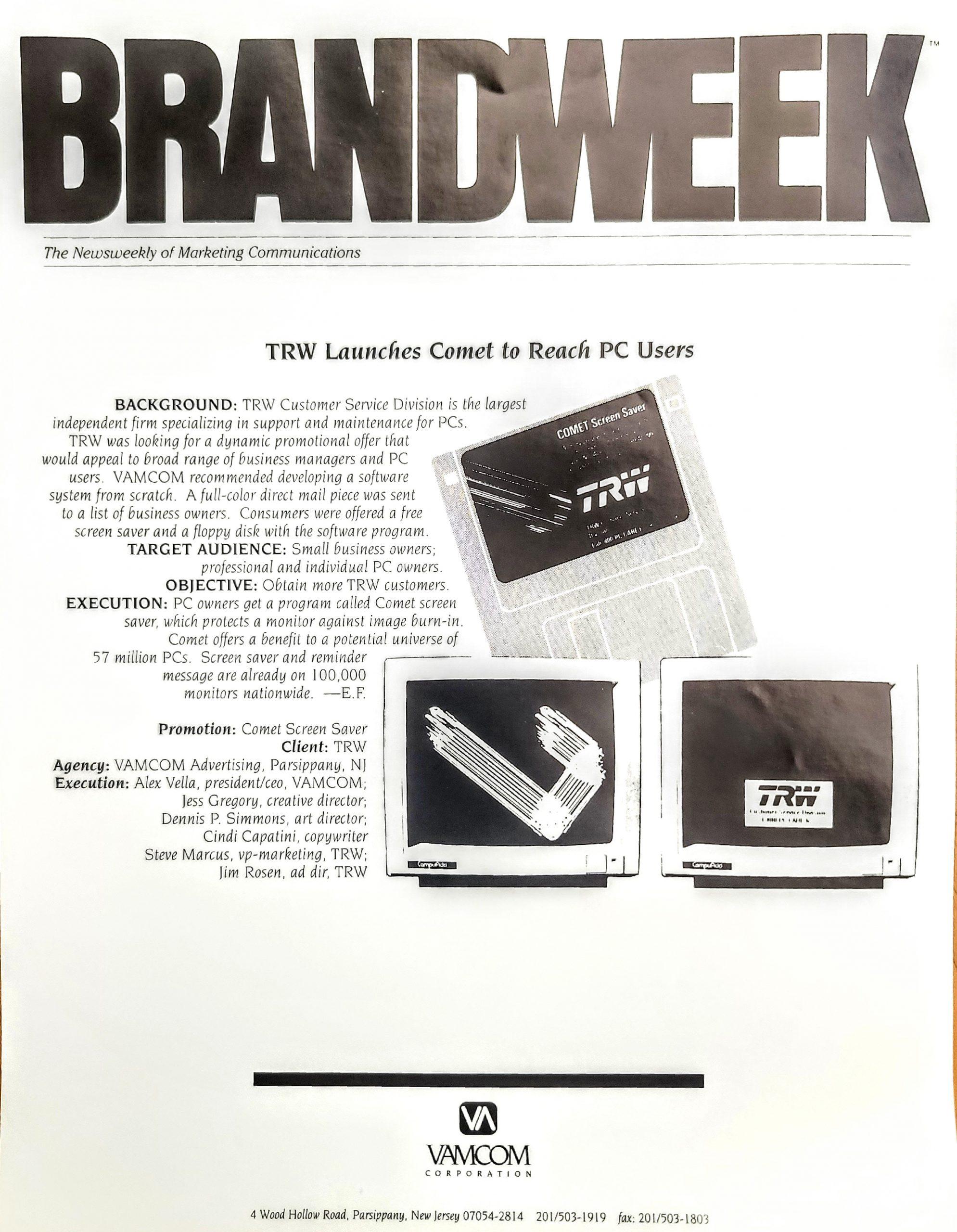 trw_article_brandweek_4