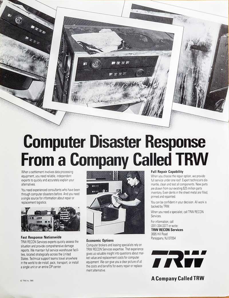 trw_disaster-response_ad_1