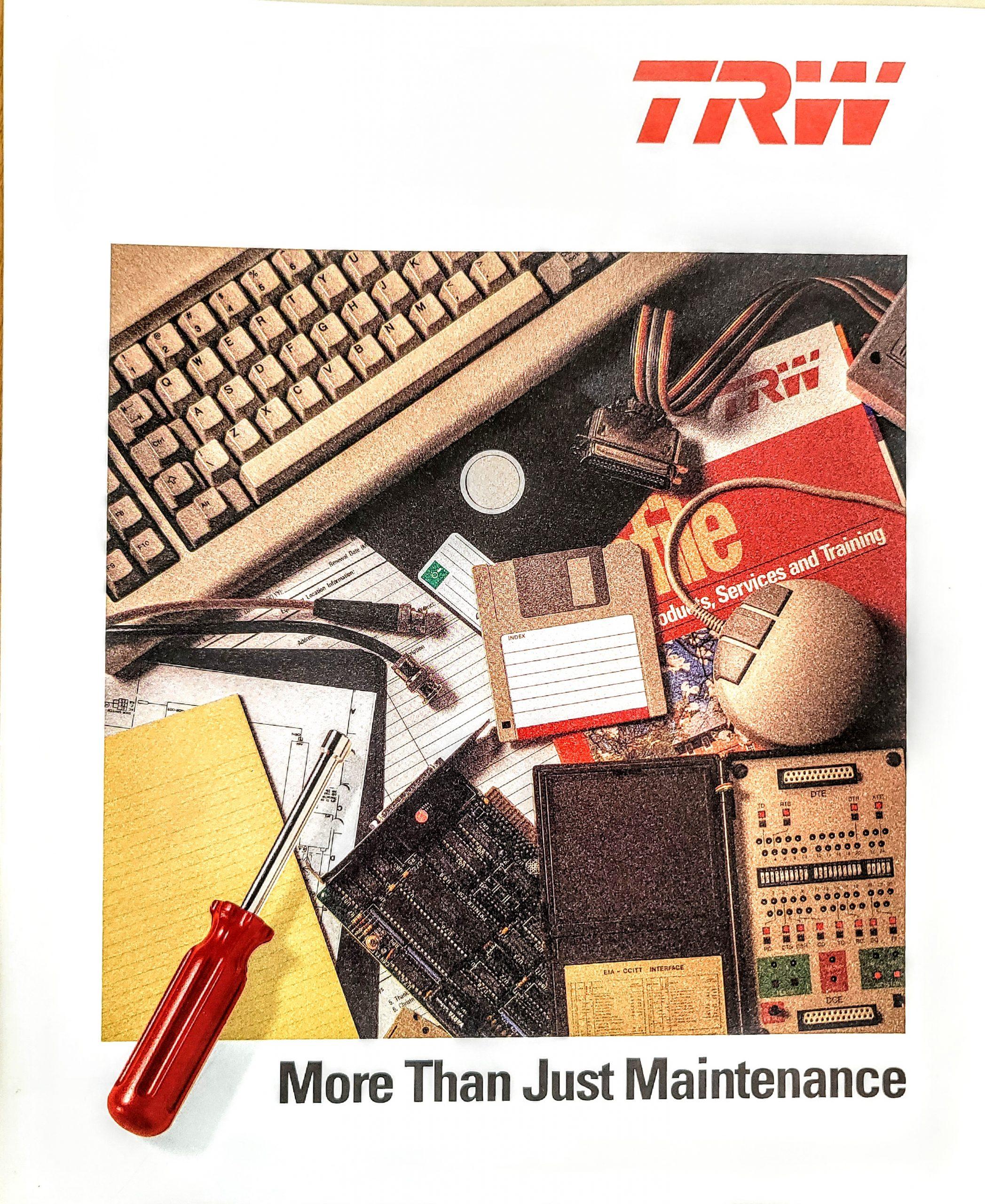 trw_folder_5