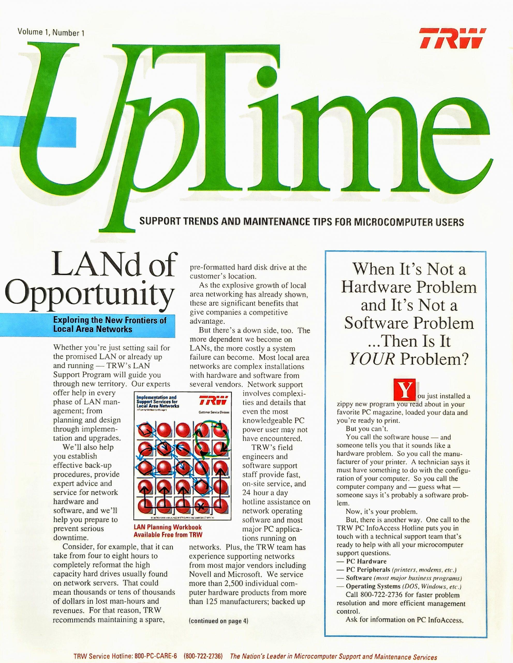 trw_uptime_newsletter_8