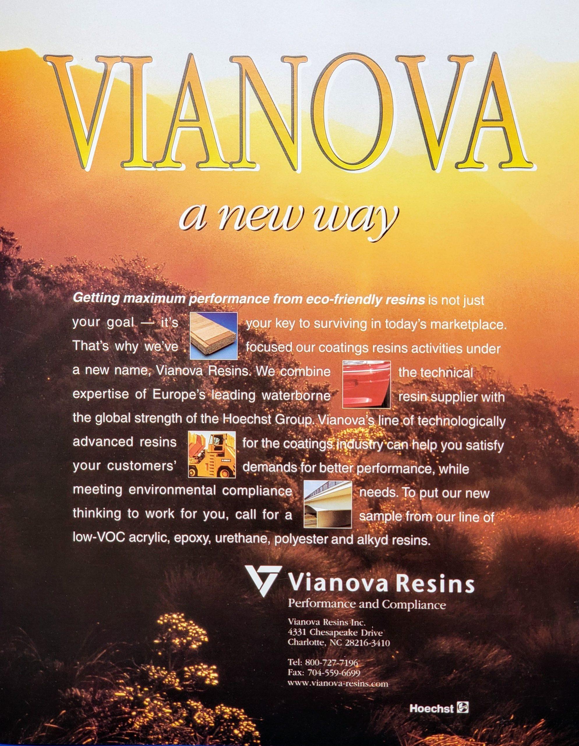vianova resins_new way_ad_1