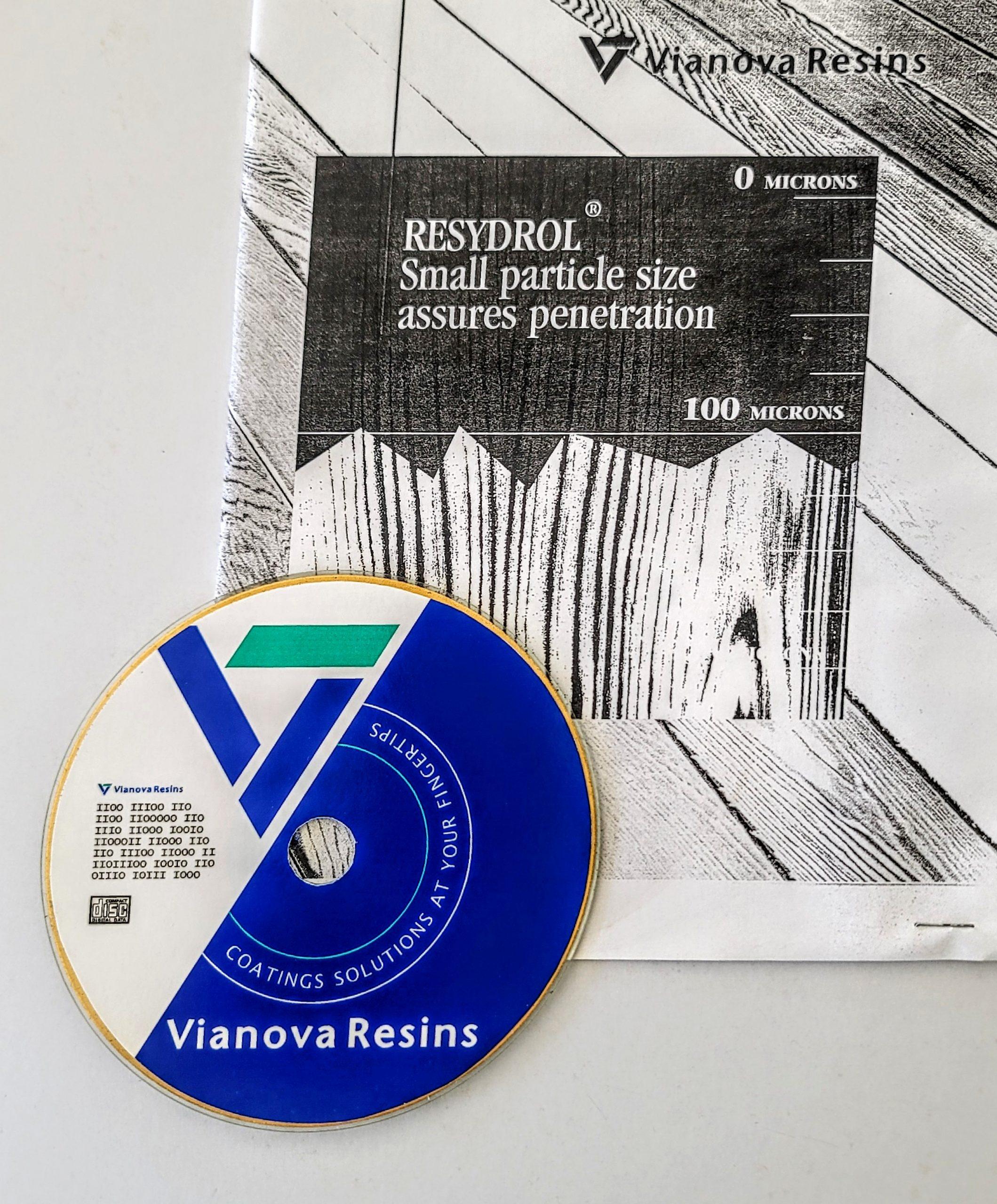 vianova_cd+promo_resydrol_7