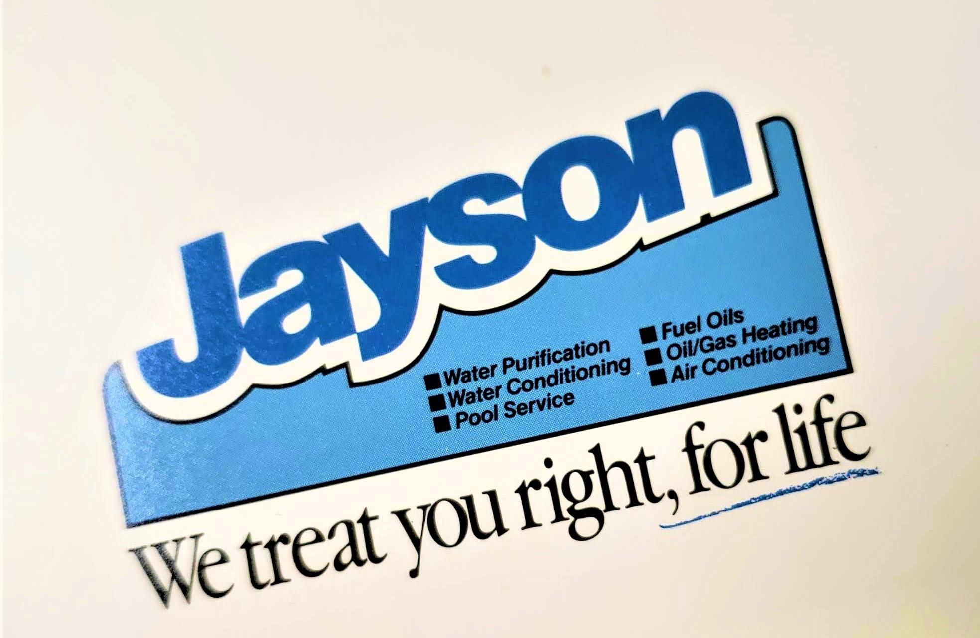 jayson_slogan_4
