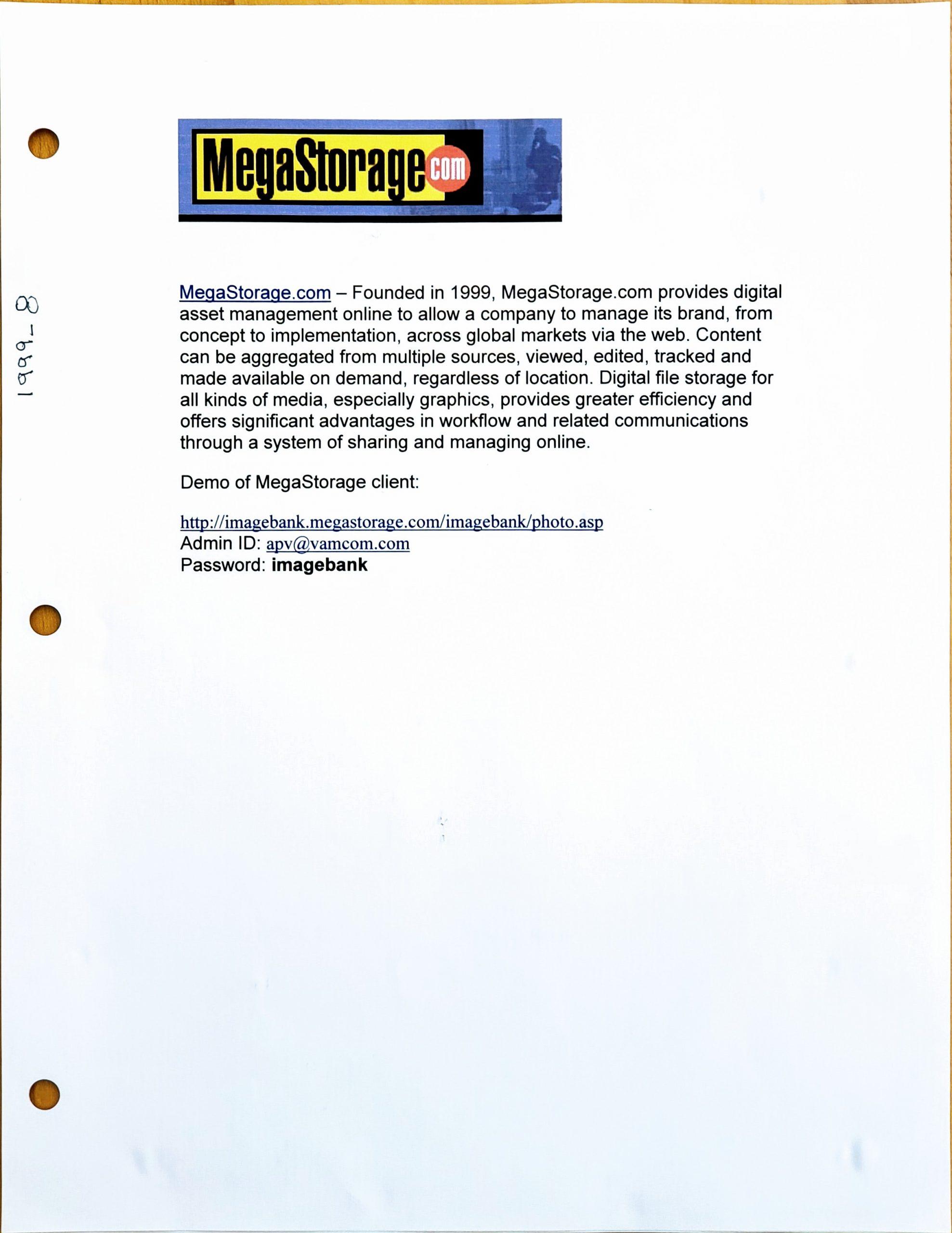 1999-8_megastorage.com_1