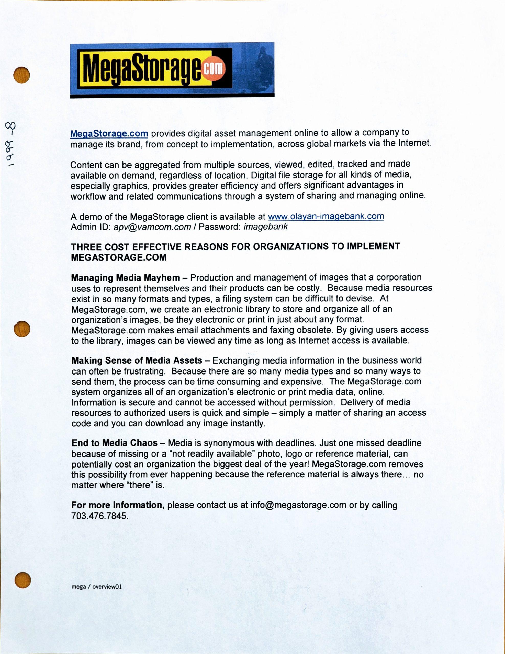 1999-8_megastorage.com_3