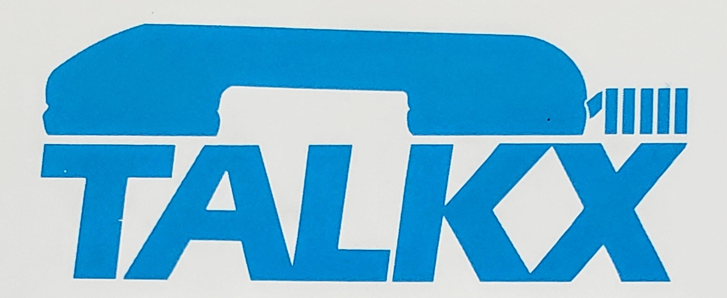abs_talkx_logo_3