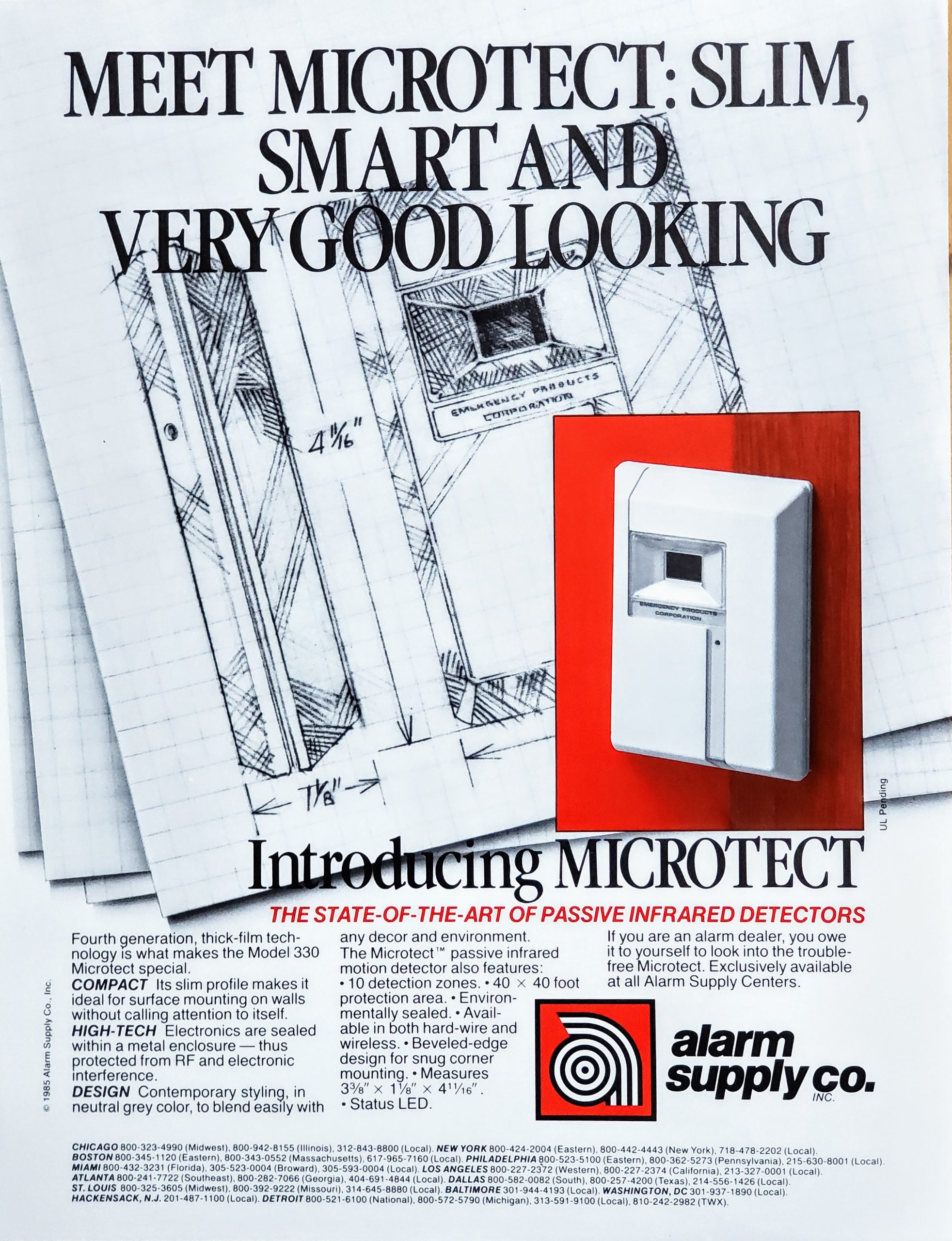 alarm supply_meet microtect_ad-1