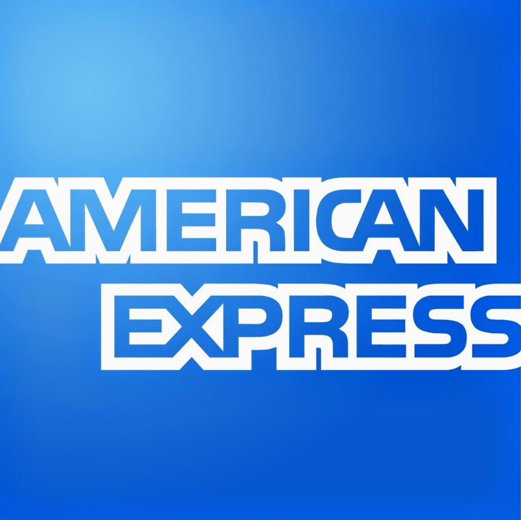 american express_logo_1