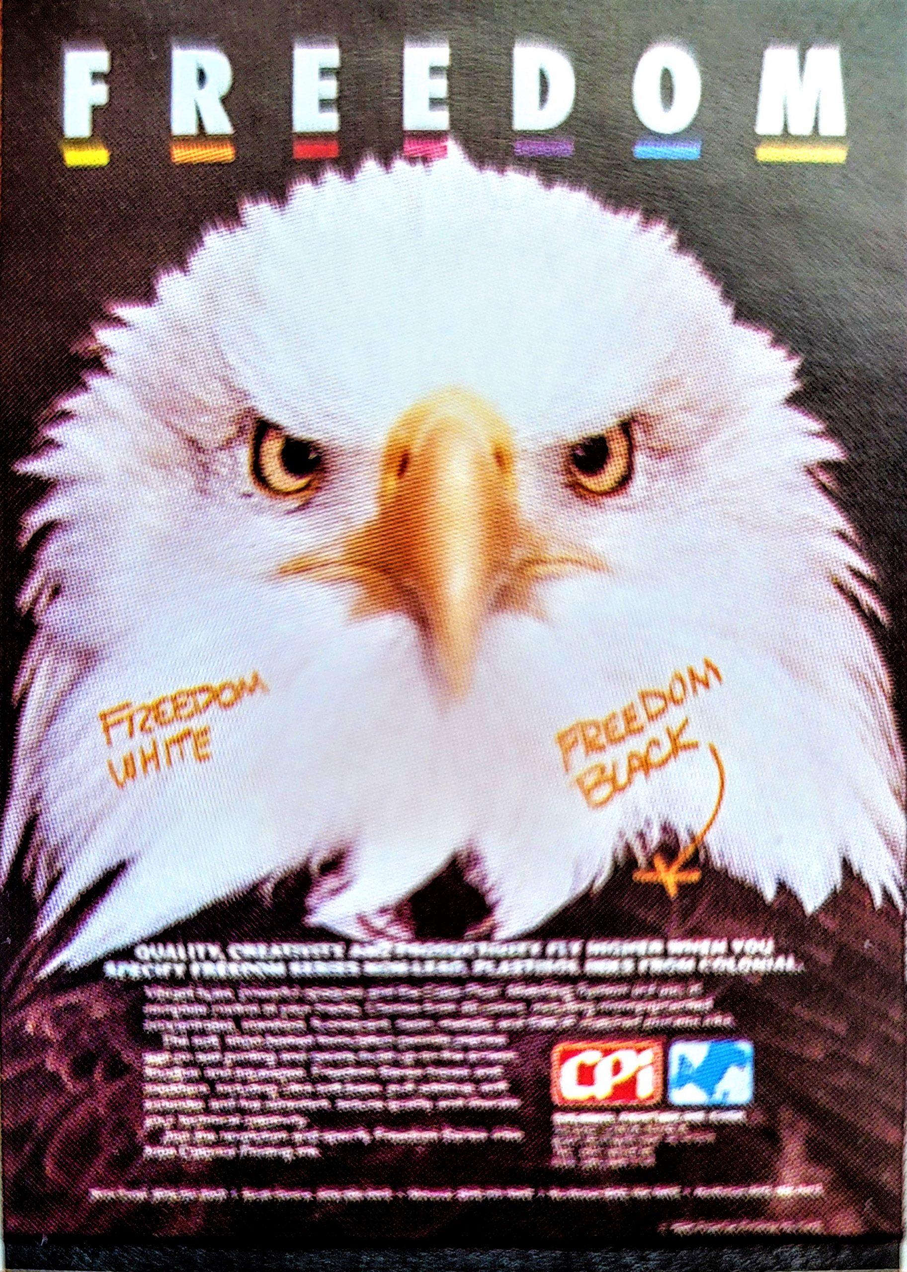cpi_ad_freedom_1