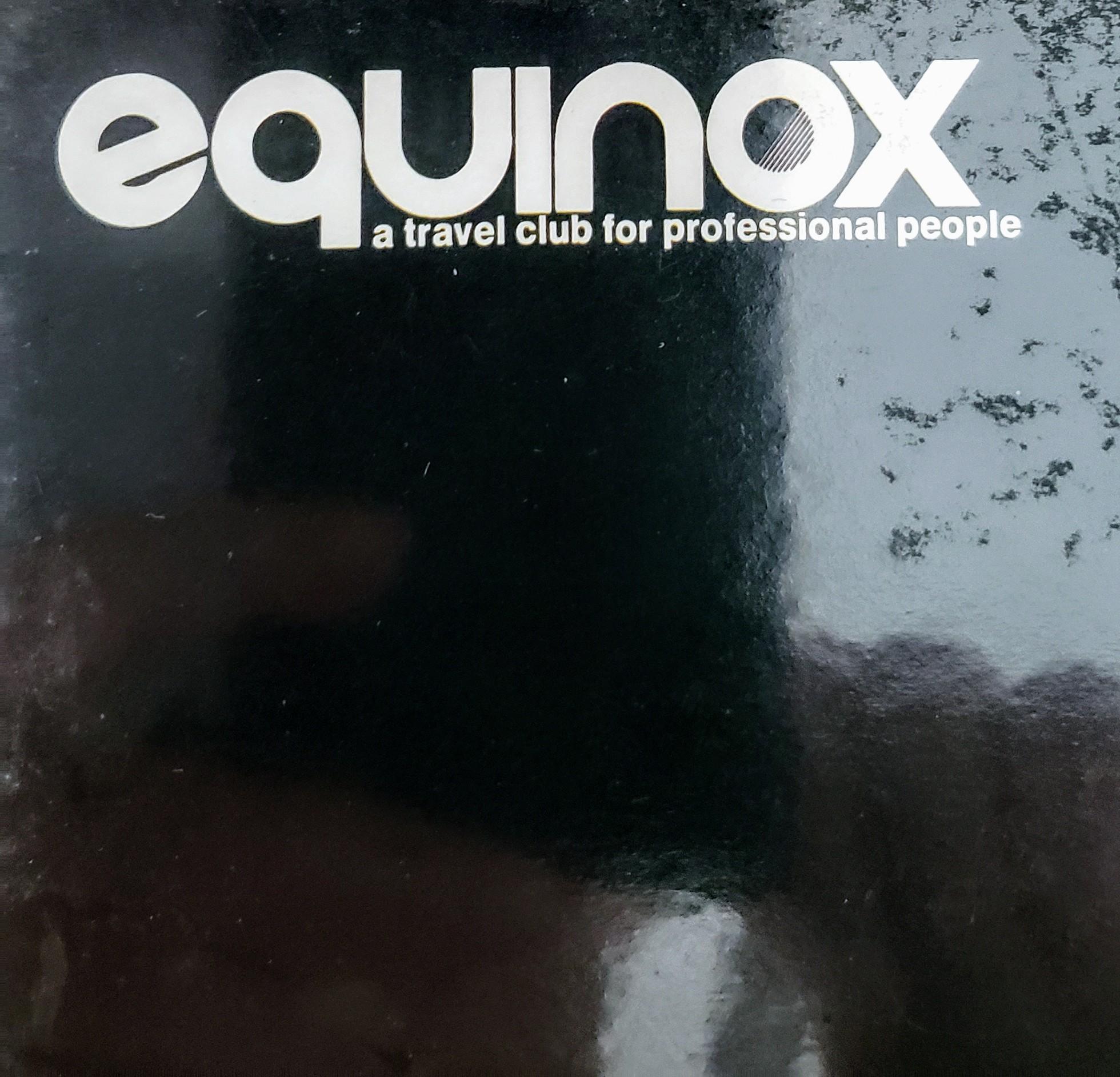 equinox travel club_logo_1