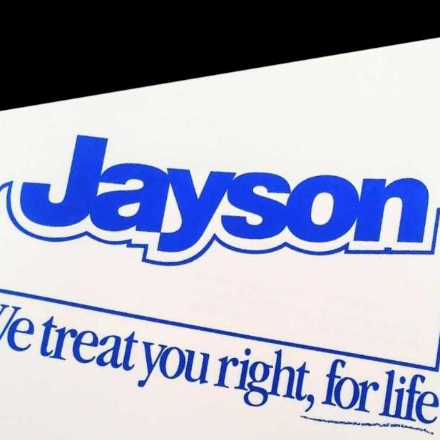 jayson_logo_1