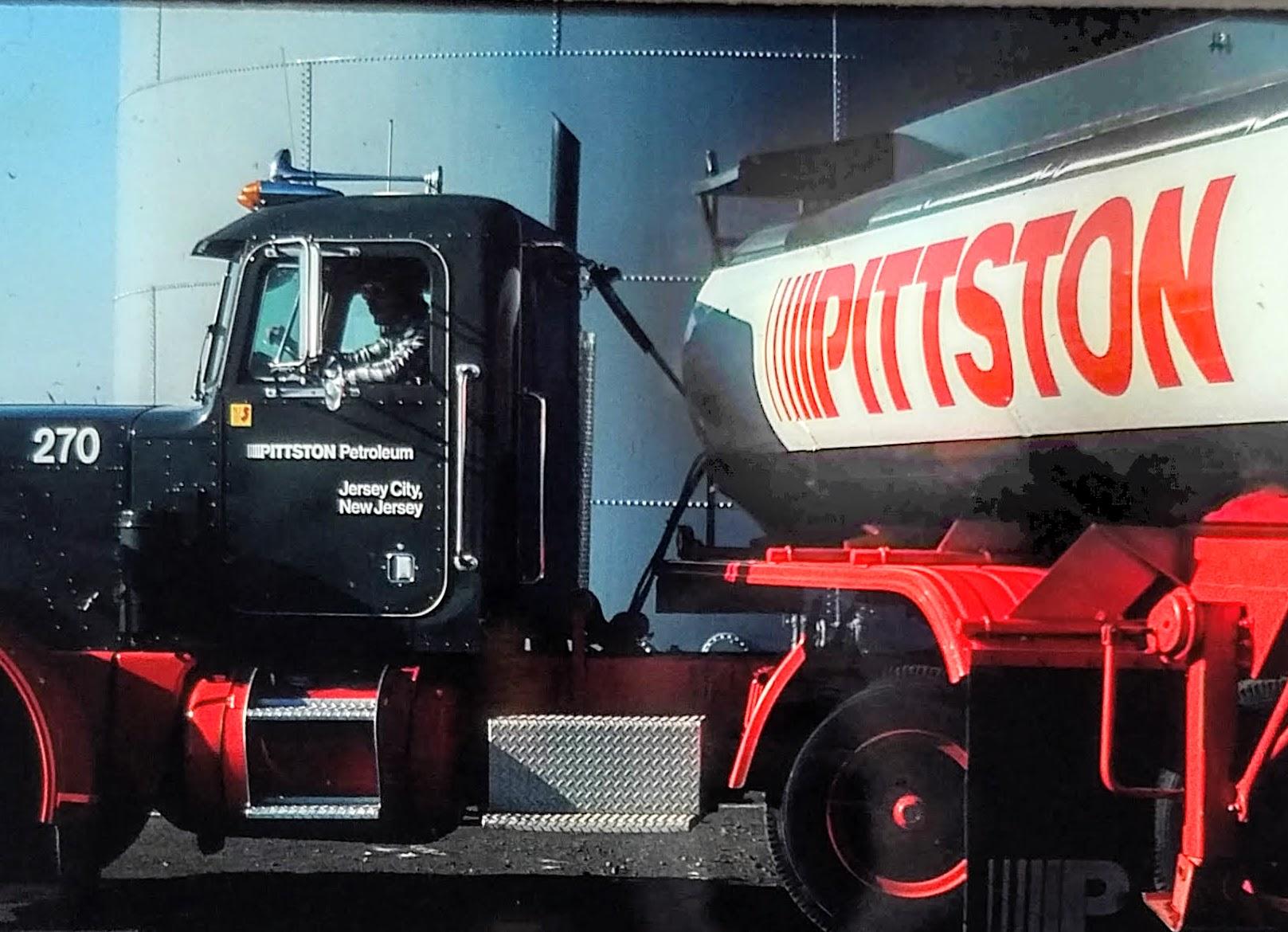 pittston_truck_18